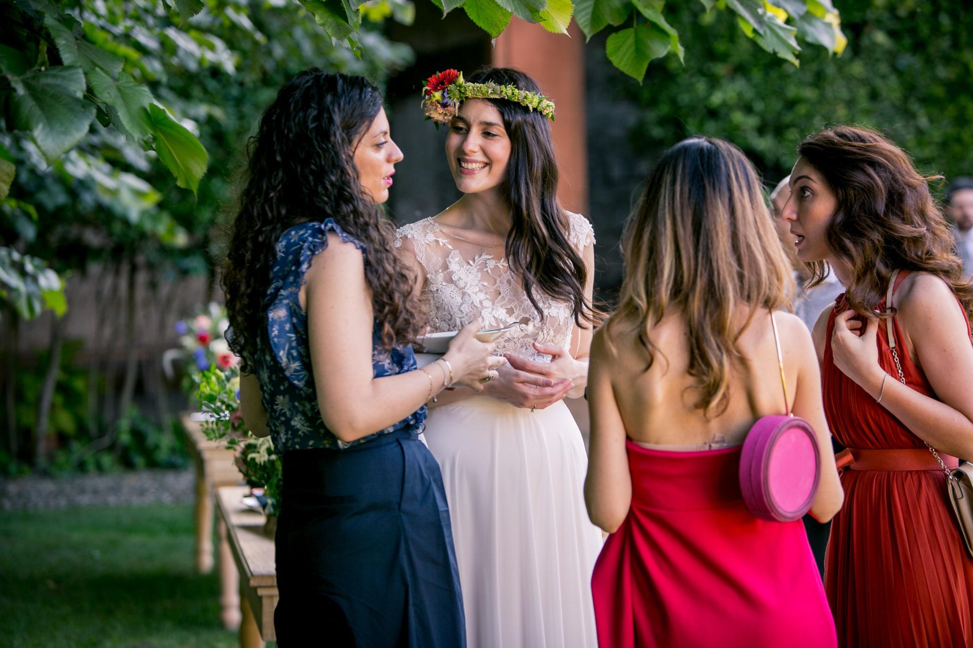 0018_gilberti_ricca_convento_annunciata_fotografi_matrimonio