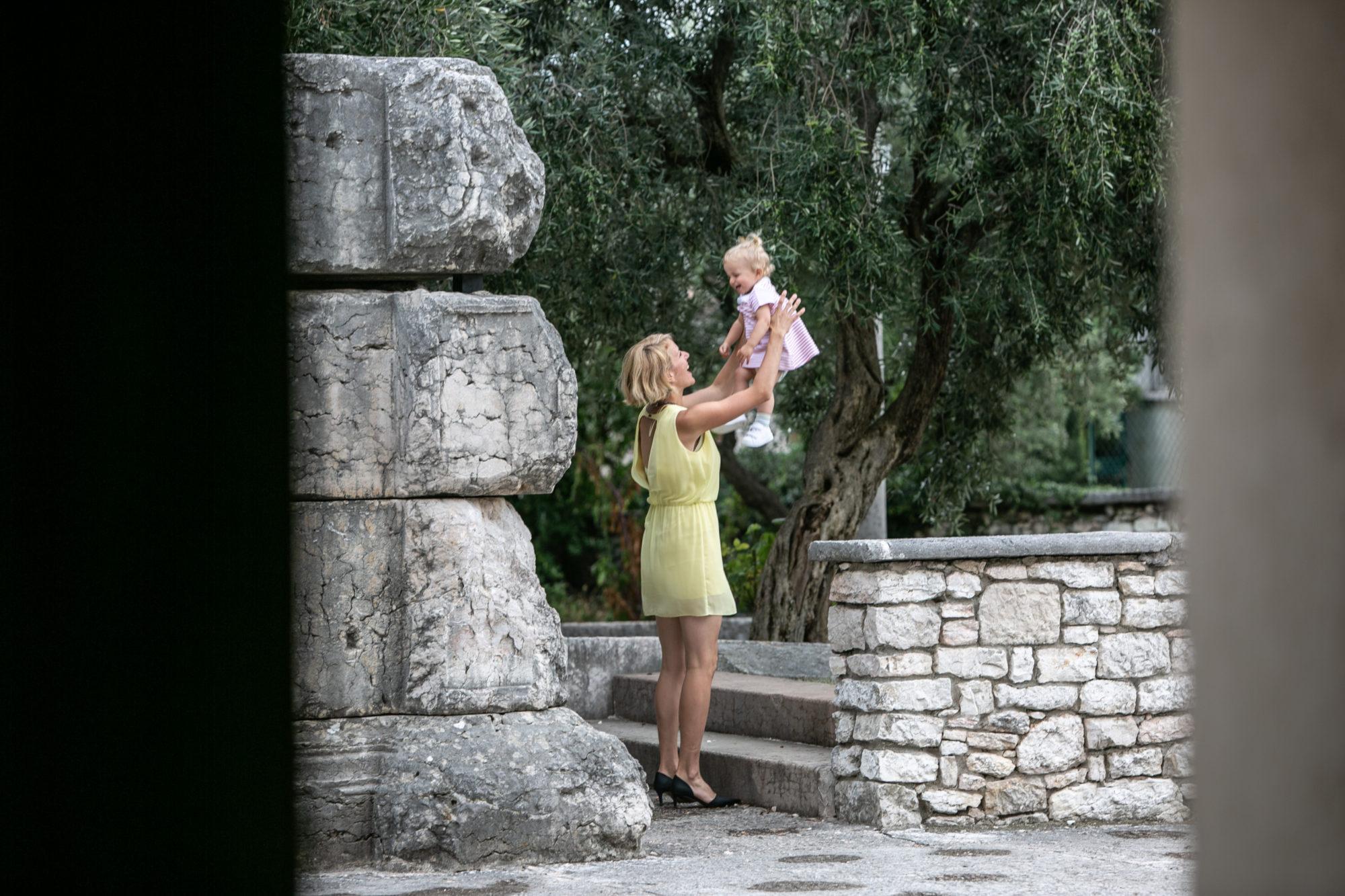 0018_gilberti_ricca_villa_mosconi_bertani_fotografi_matrimonio
