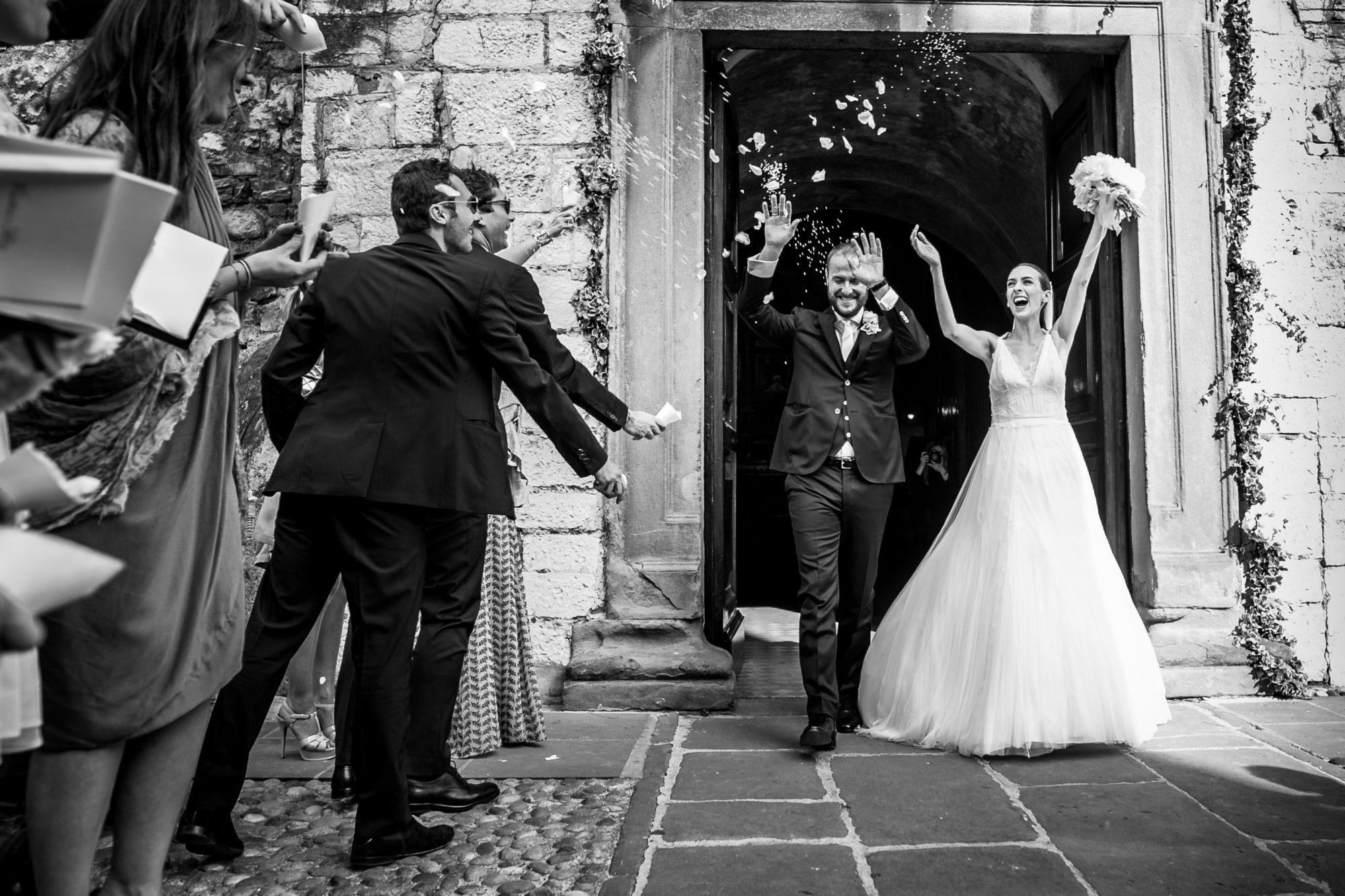 0019_gilberti_ricca_castello_lago_iseo_fotografi_matrimonio