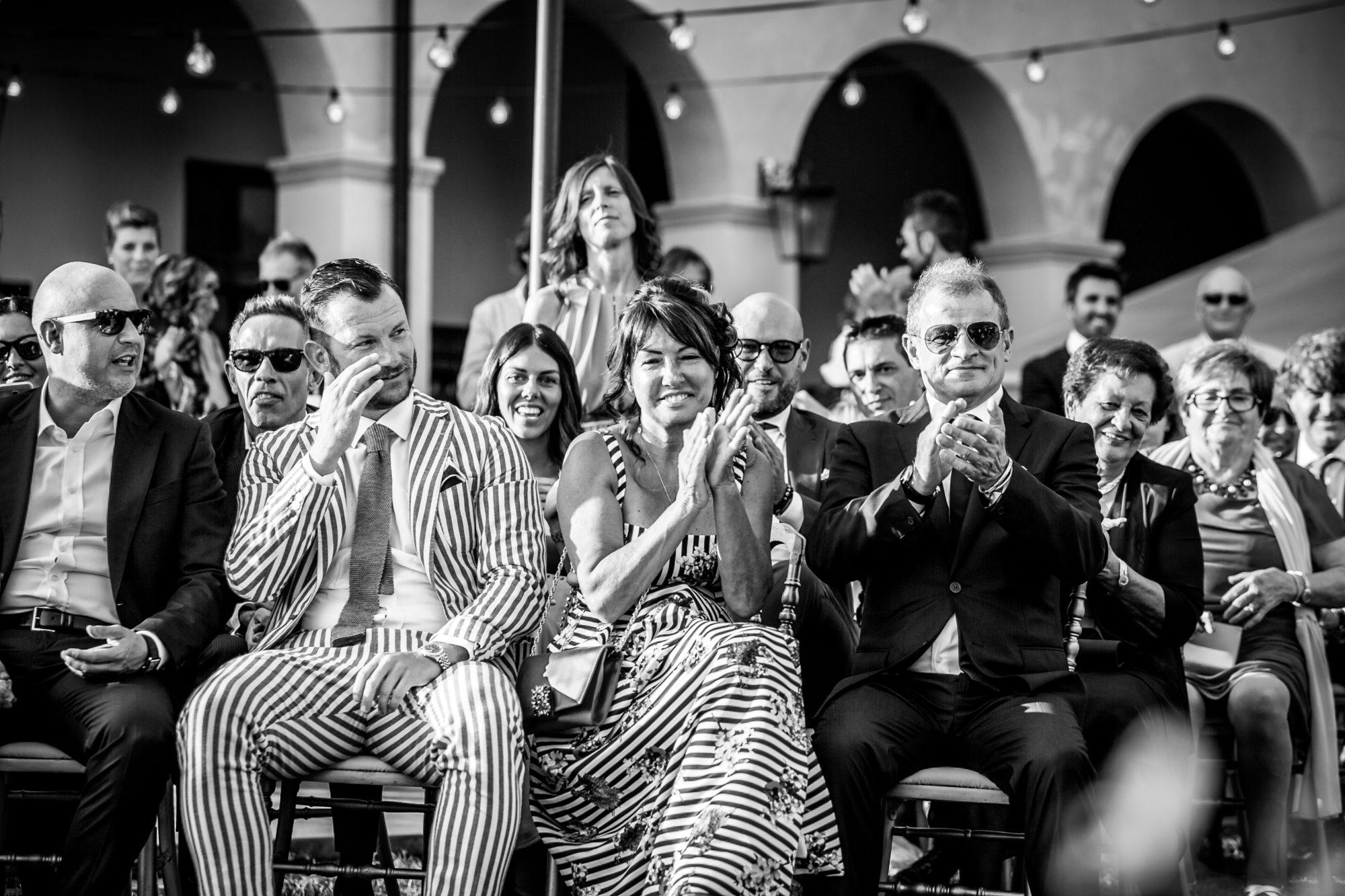 0019_gilberti_ricca_castello_oldofredi_montisola_fotografi_matrimonio