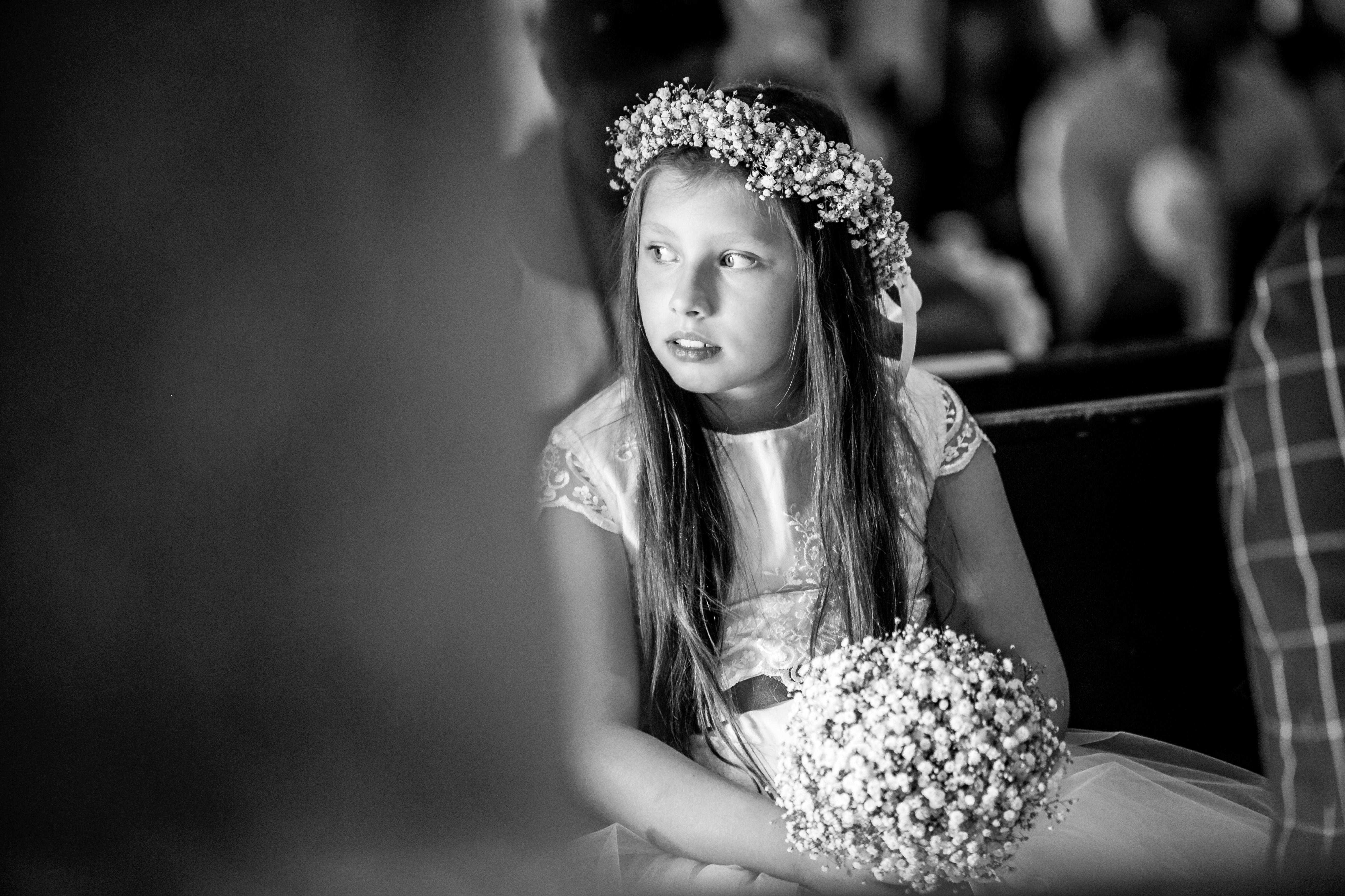 0019_gilberti_ricca_villa_mosconi_bertani_fotografi_matrimonio