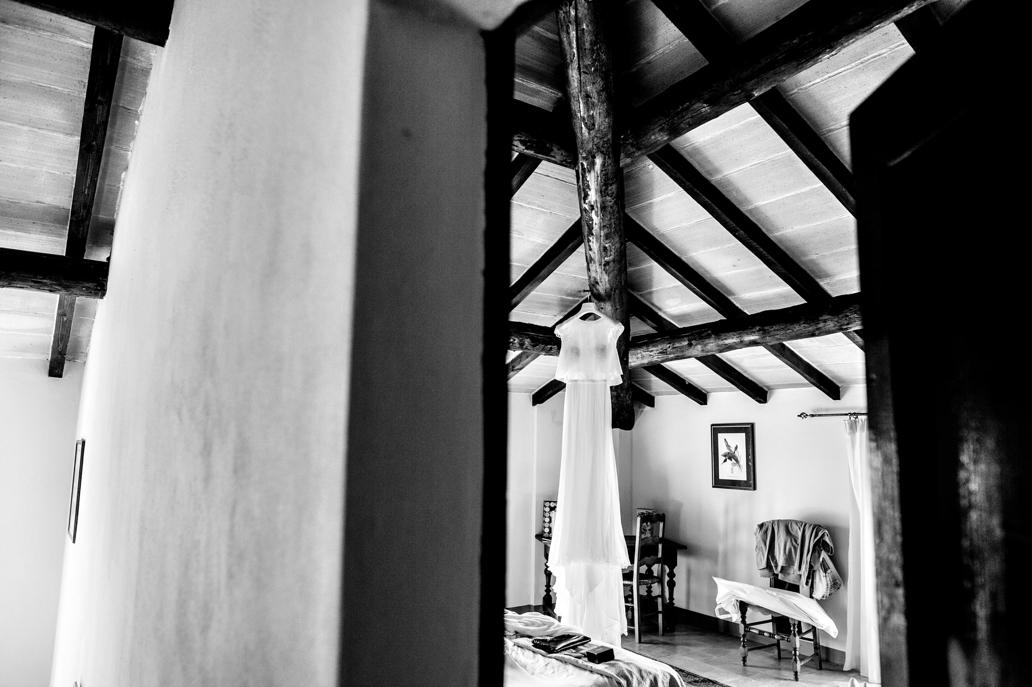 001gilbertiricca_castelloditabiano_fotografomatrimonio_2016