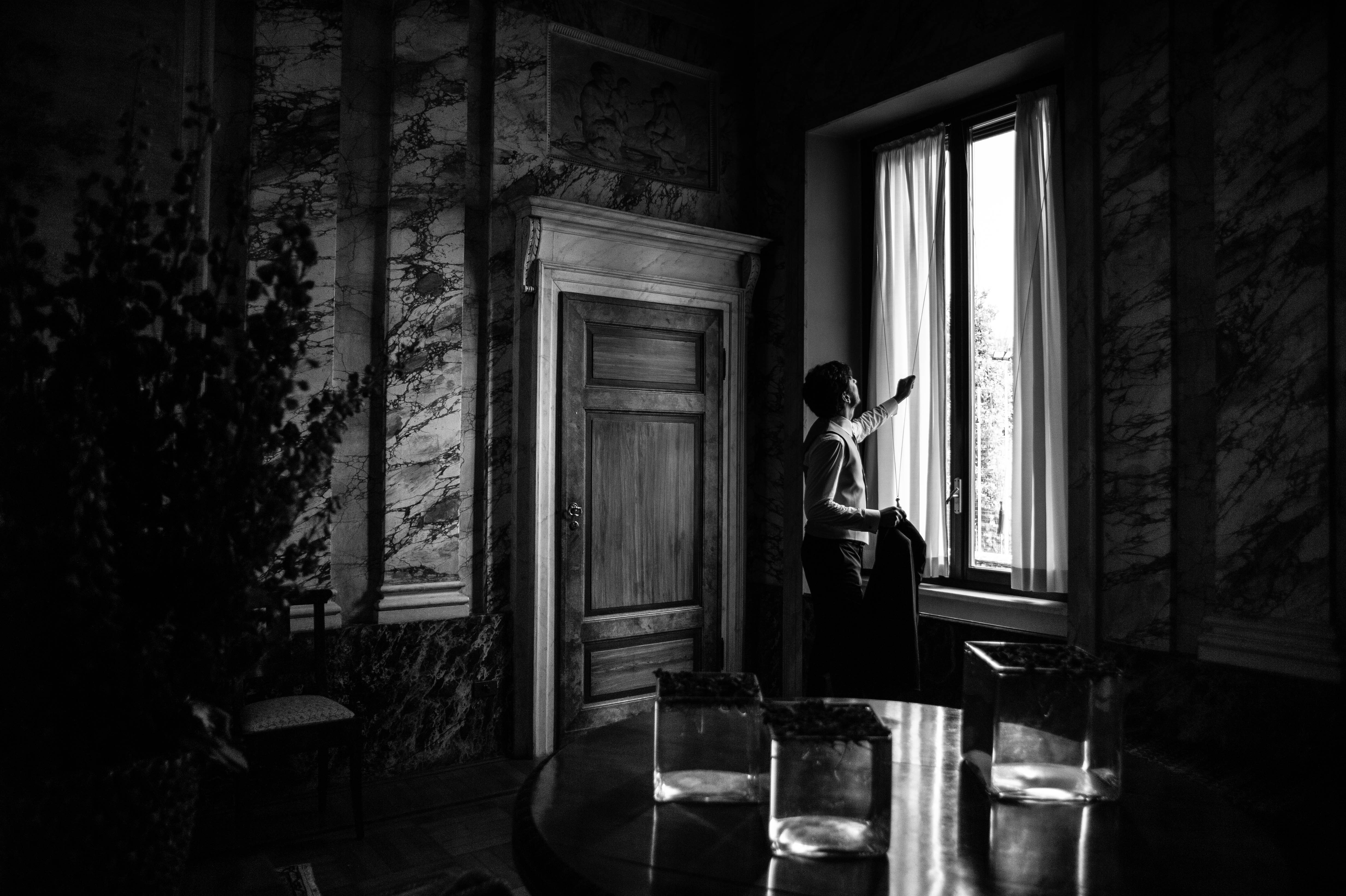 001gilbertiricca_villaaffaitati_fotogromatrimonio_2018