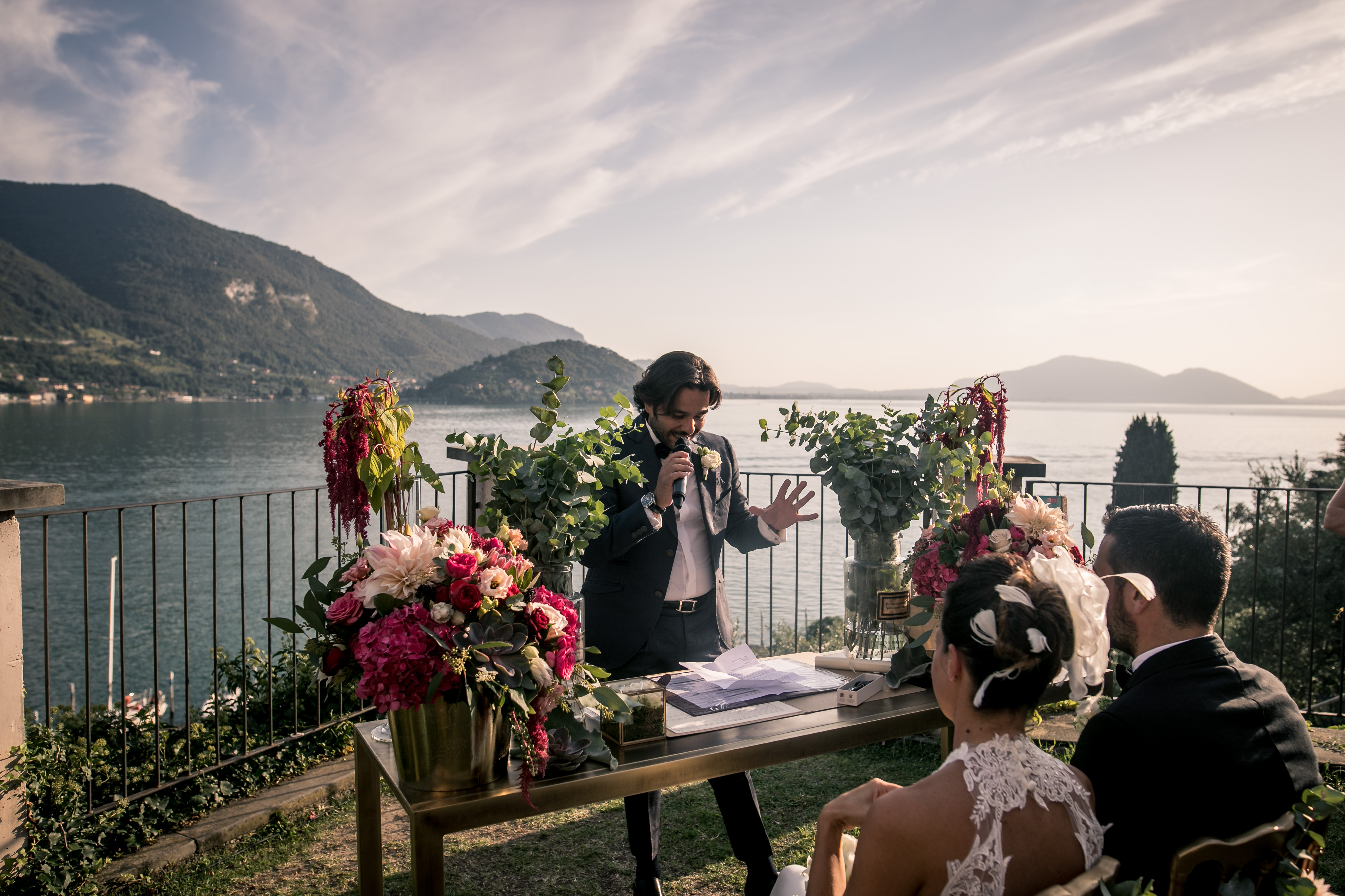 0020_gilberti_ricca_castello_oldofredi_montisola_fotografi_matrimonio