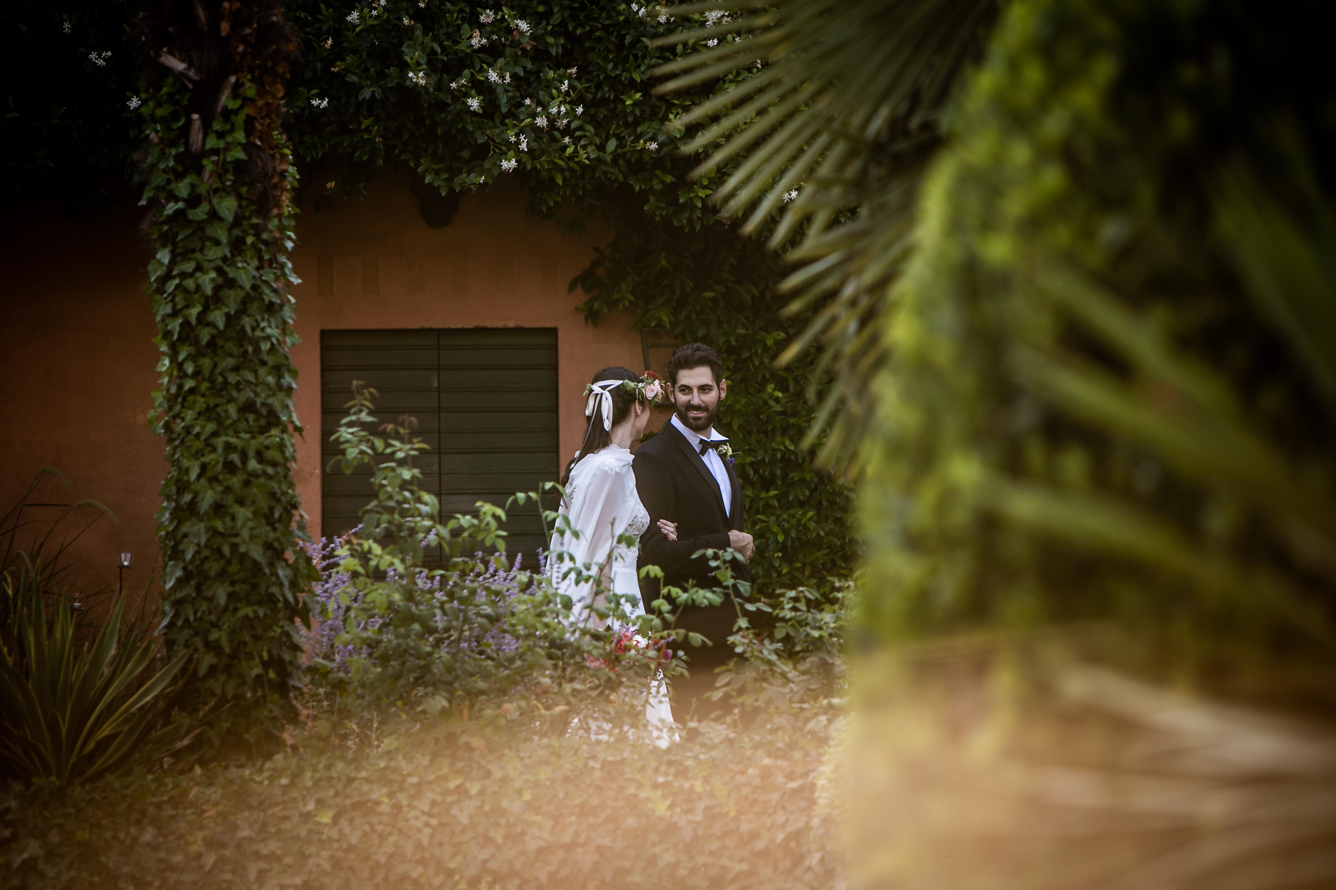 0020_gilberti_ricca_convento_annunciata_fotografi_matrimonio