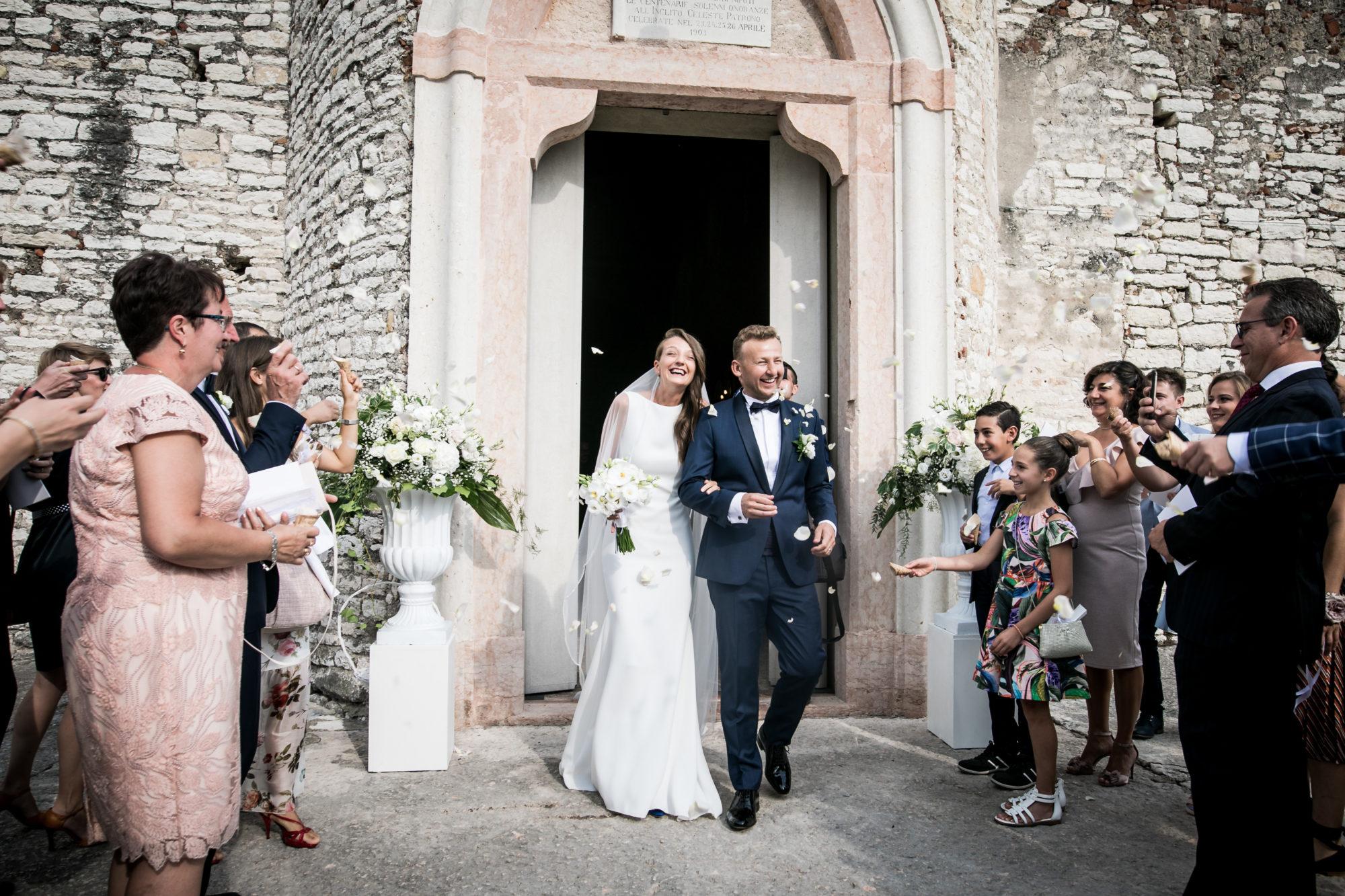 0020_gilberti_ricca_villa_mosconi_bertani_fotografi_matrimonio