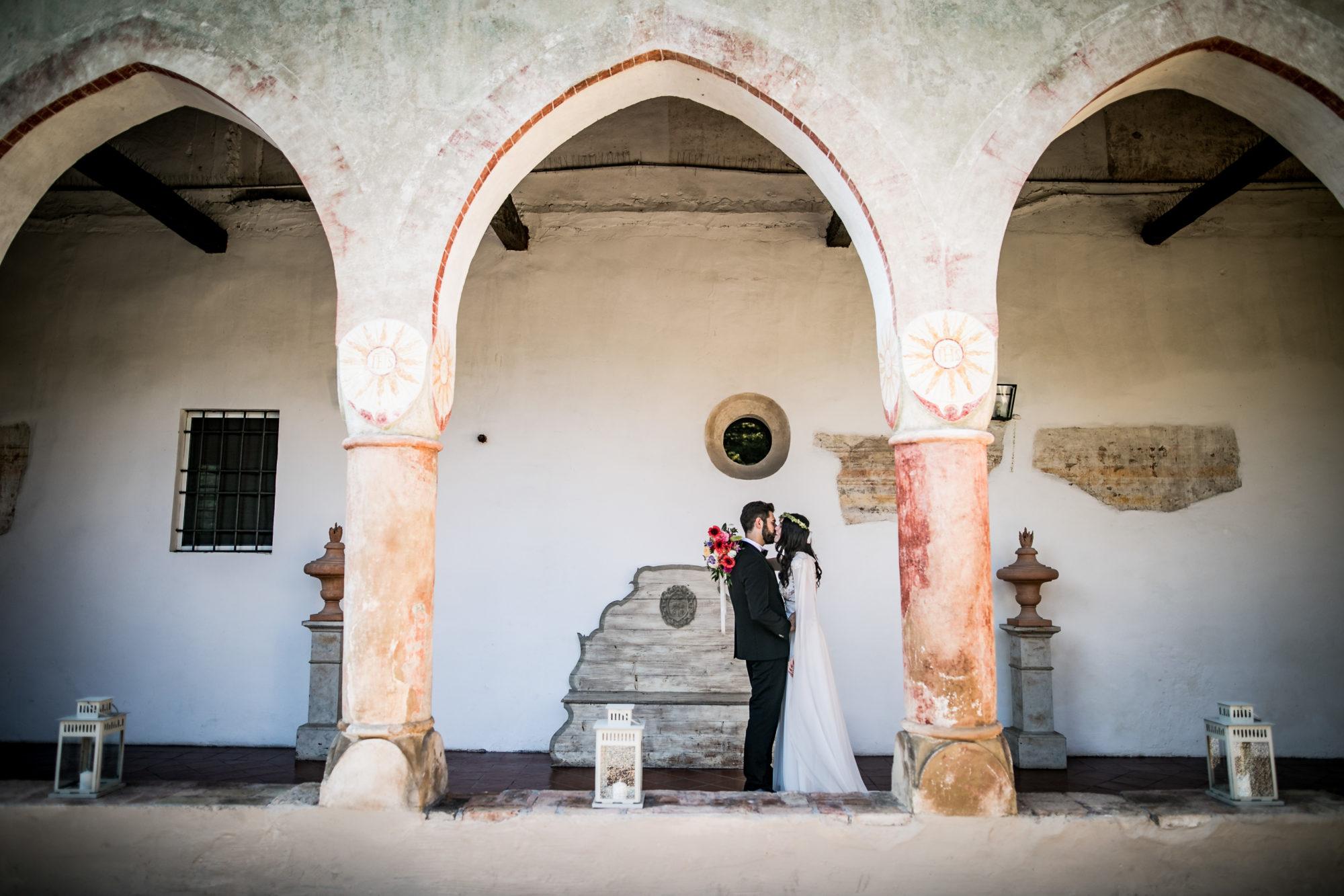0021_gilberti_ricca_convento_annunciata_fotografi_matrimonio