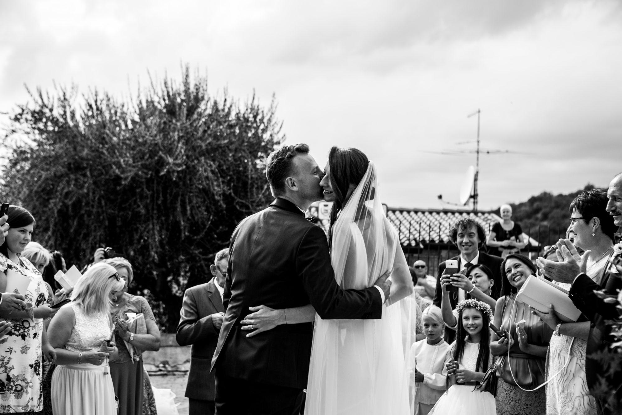 0021_gilberti_ricca_villa_mosconi_bertani_fotografi_matrimonio