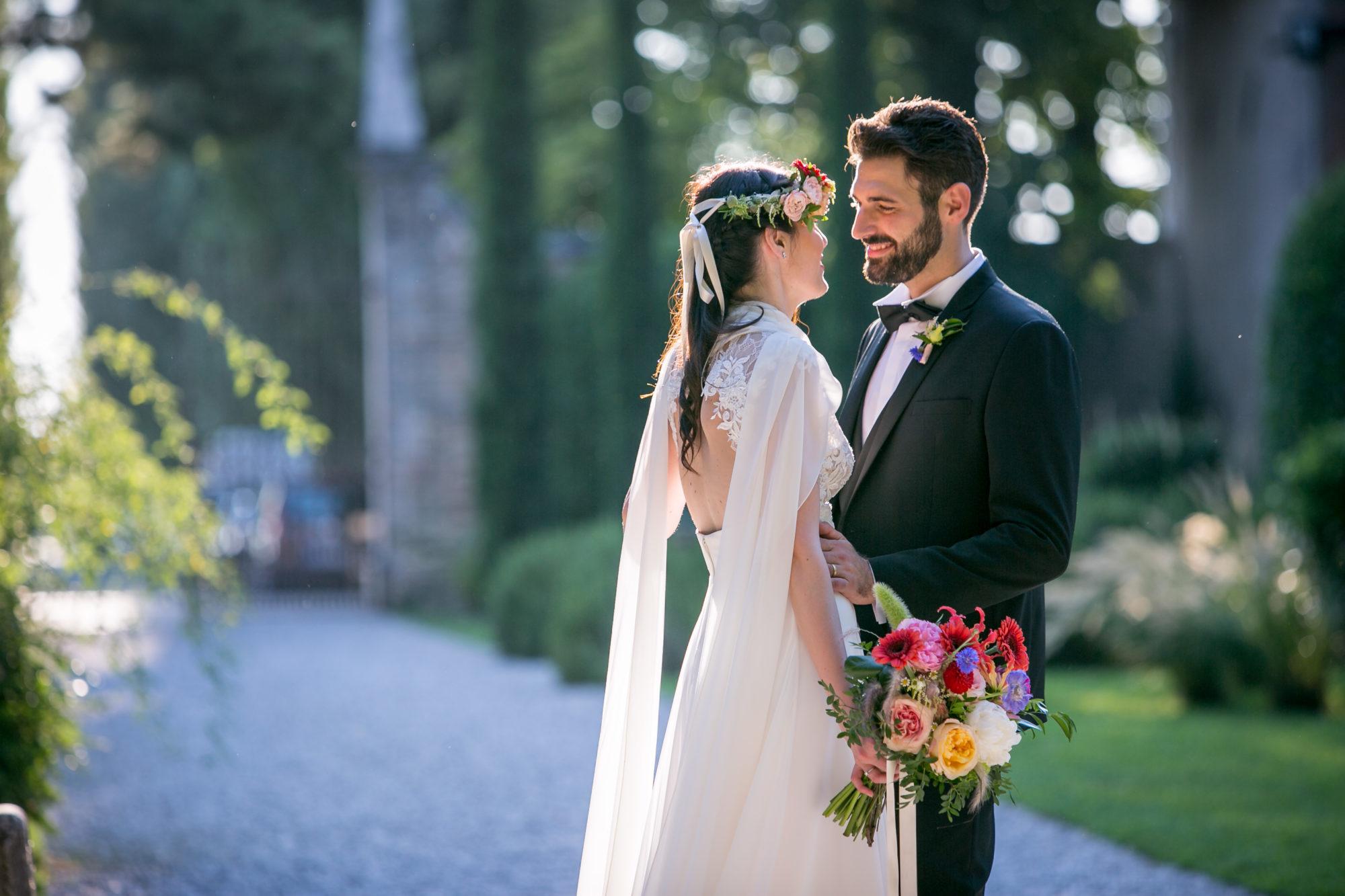 0022_gilberti_ricca_convento_annunciata_fotografi_matrimonio
