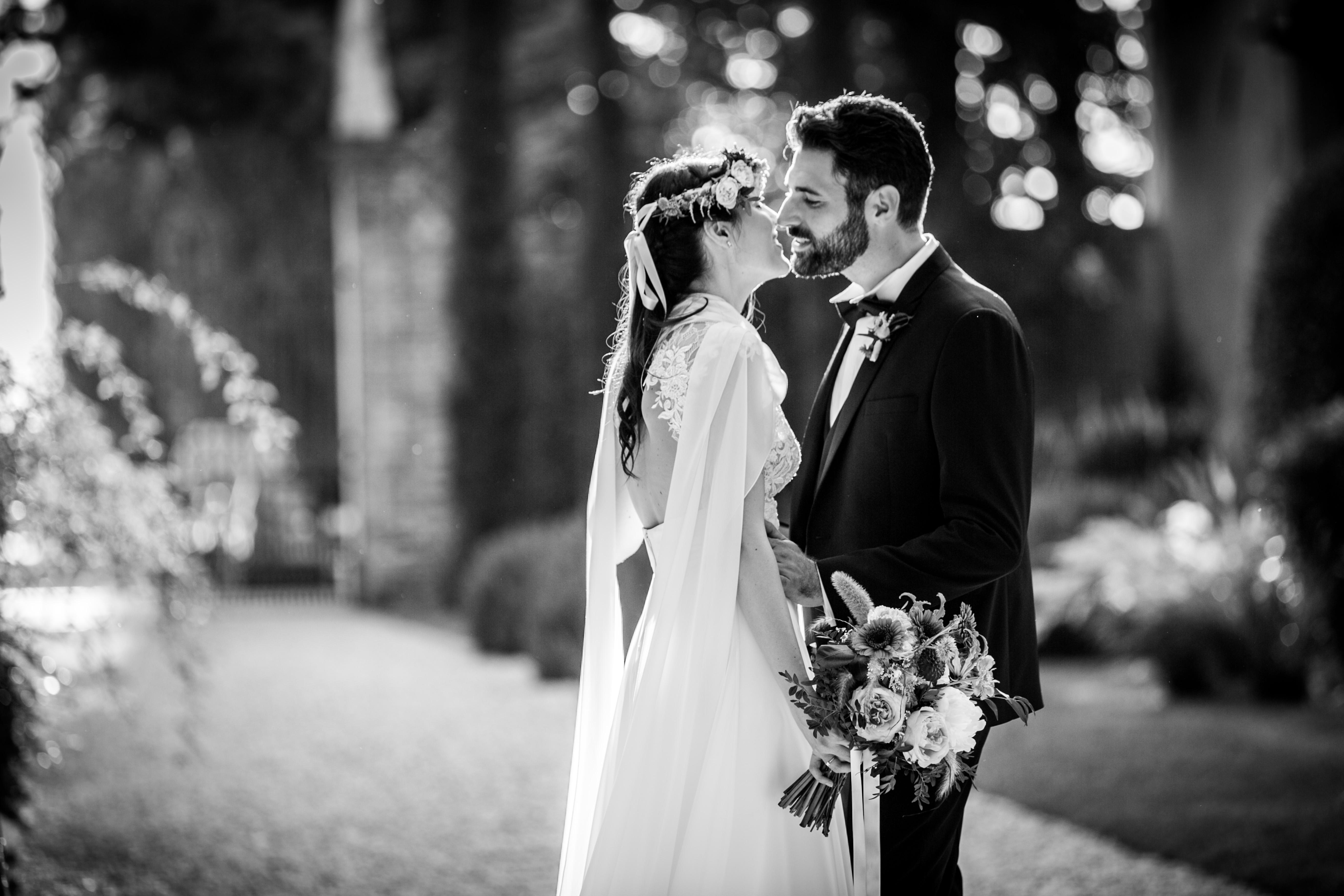 0023_gilberti_ricca_convento_annunciata_fotografi_matrimonio