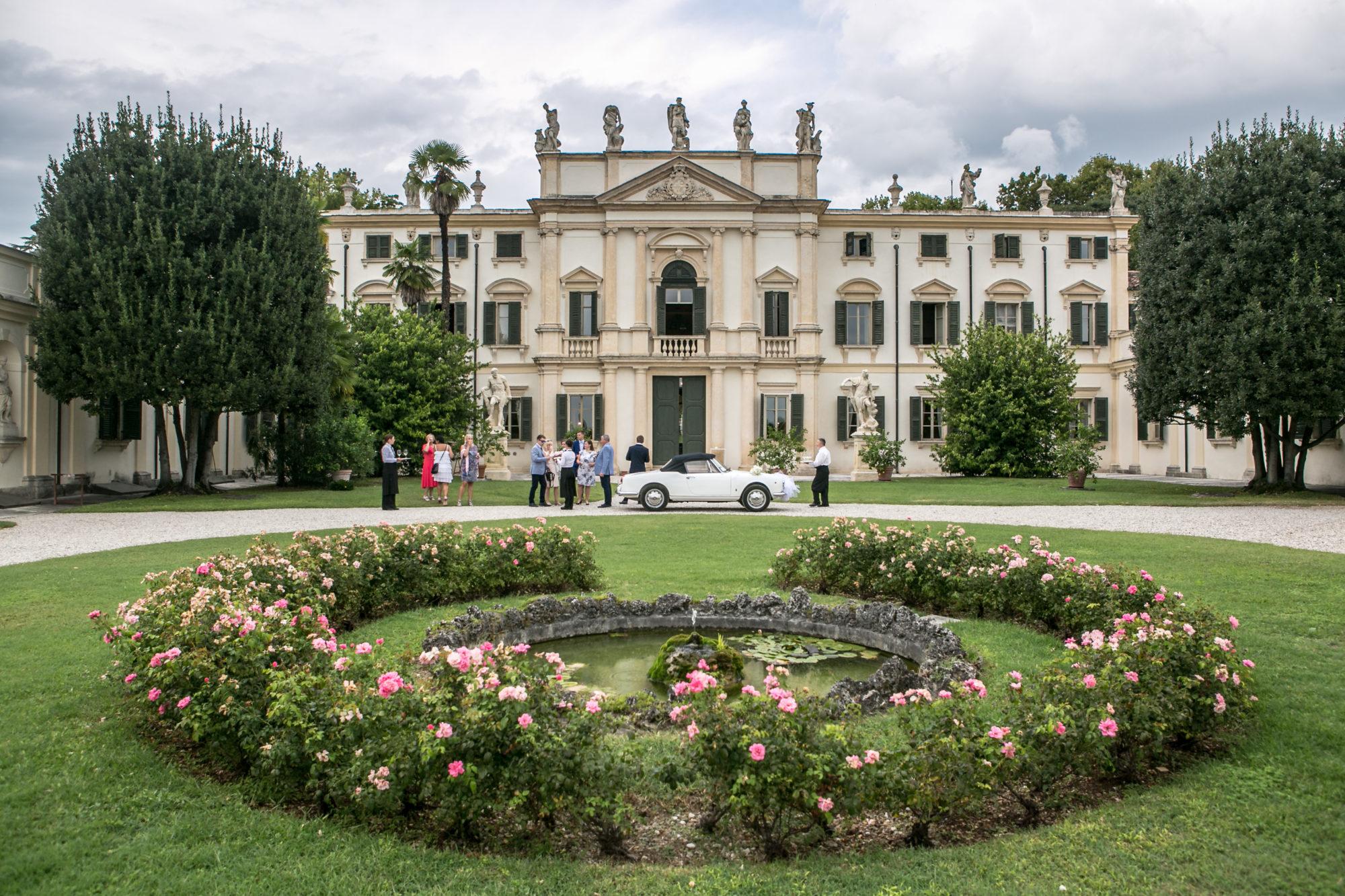 0023_gilberti_ricca_villa_mosconi_bertani_fotografi_matrimonio