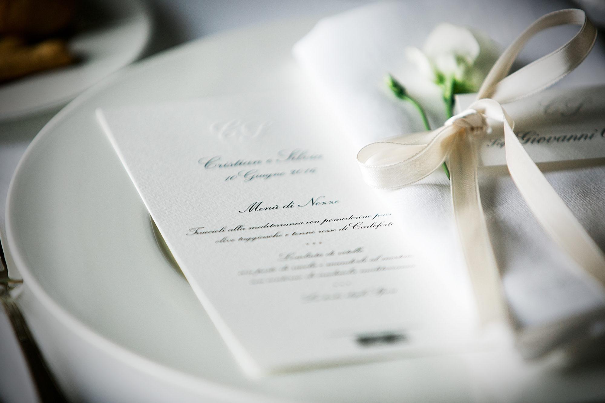 0024_gilberti_ricca_castello_lago_iseo_fotografi_matrimonio