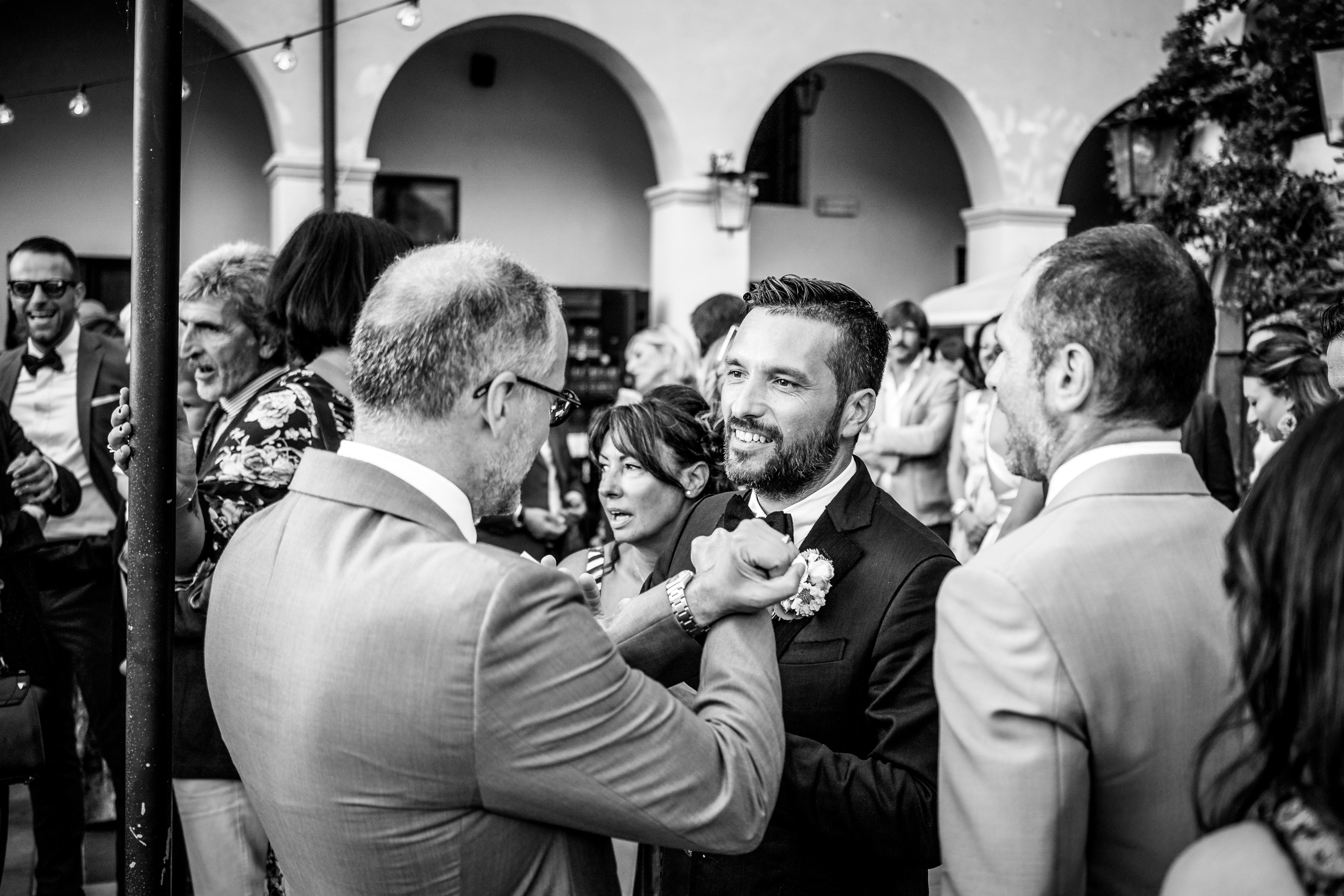 0024_gilberti_ricca_castello_oldofredi_montisola_fotografi_matrimonio