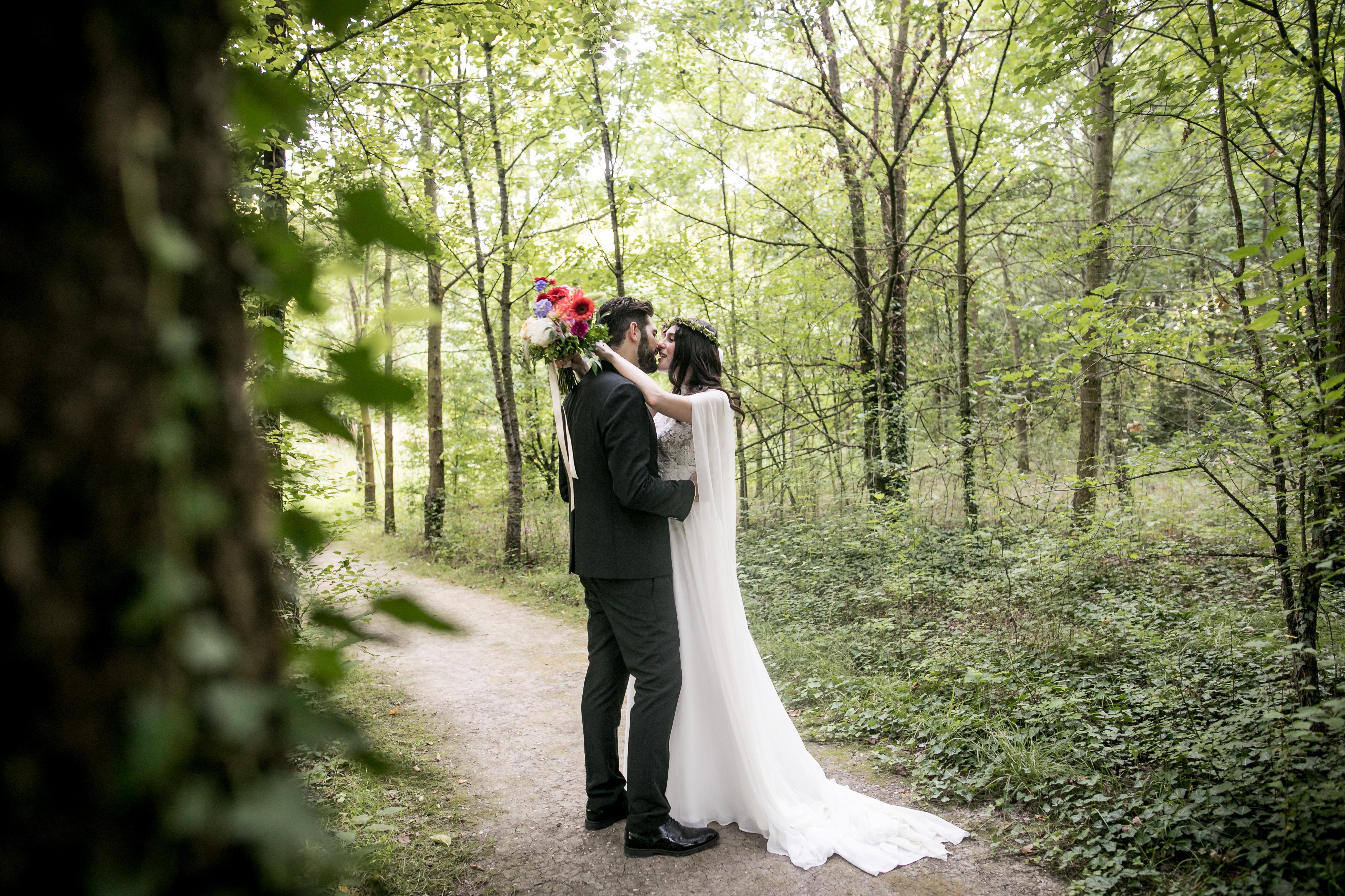 0024_gilberti_ricca_convento_annunciata_fotografi_matrimonio