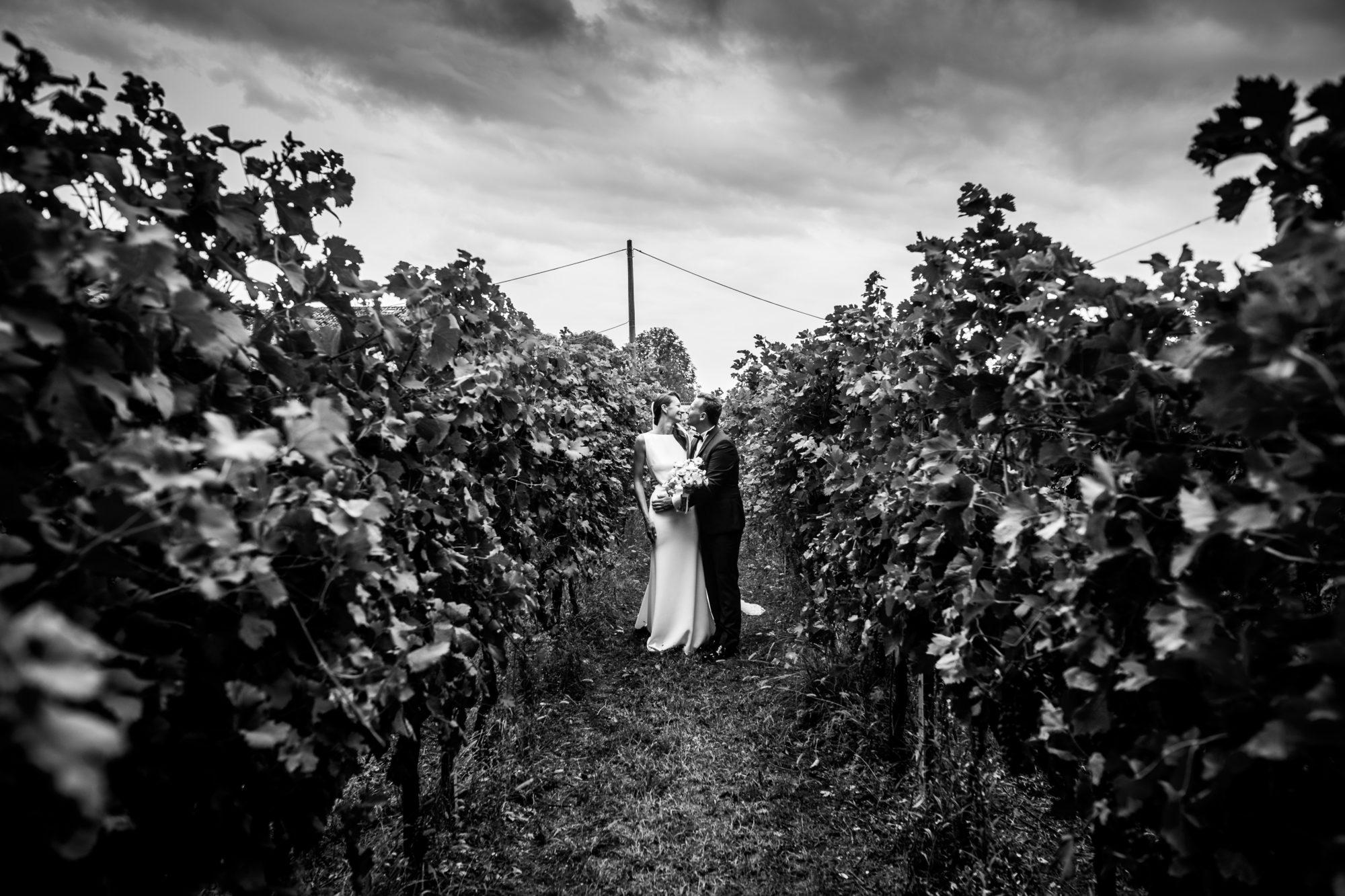 0024_gilberti_ricca_villa_mosconi_bertani_fotografi_matrimonio