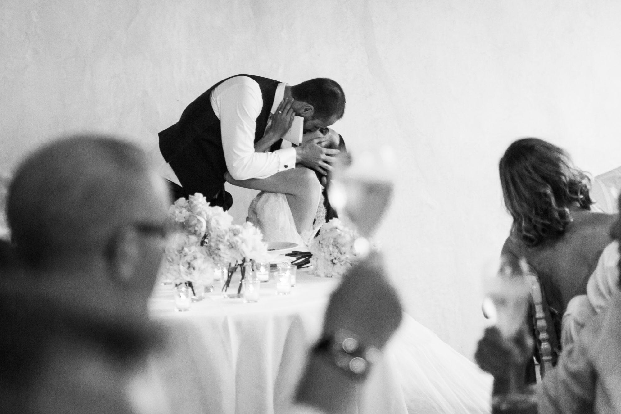 0025_gilberti_ricca_castello_lago_iseo_fotografi_matrimonio