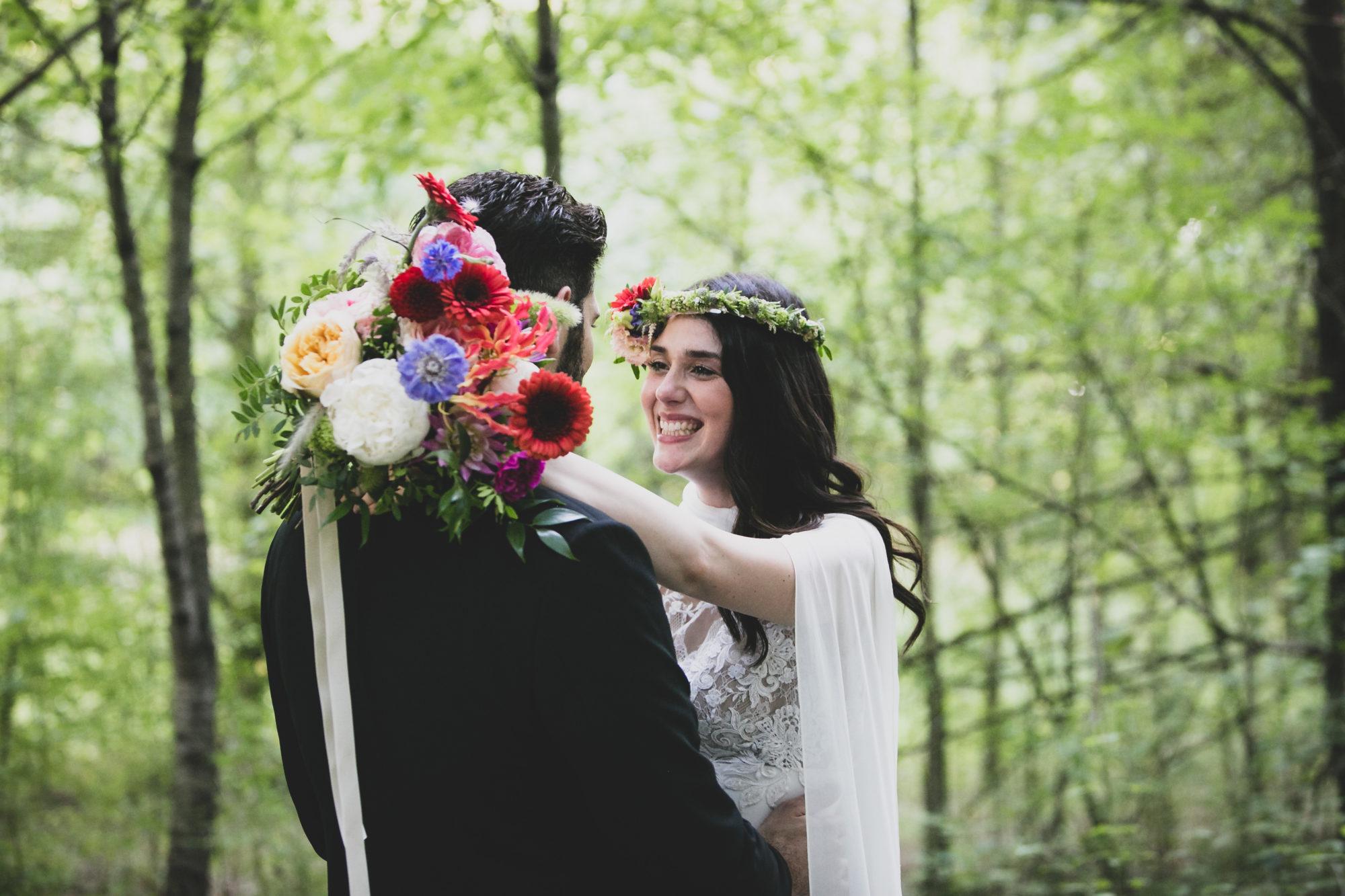 0025_gilberti_ricca_convento_annunciata_fotografi_matrimonio