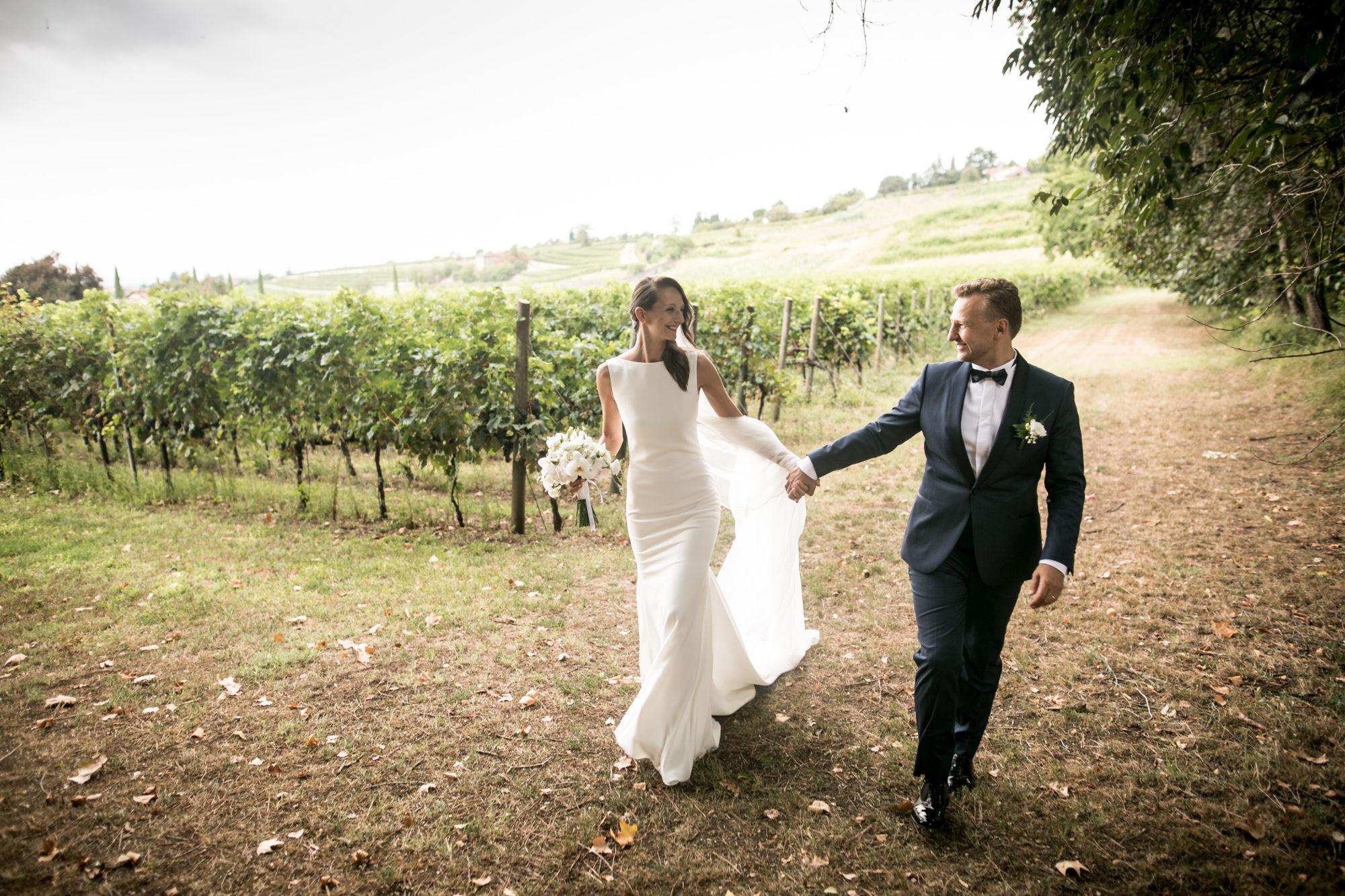 0025_gilberti_ricca_villa_mosconi_bertani_fotografi_matrimonio