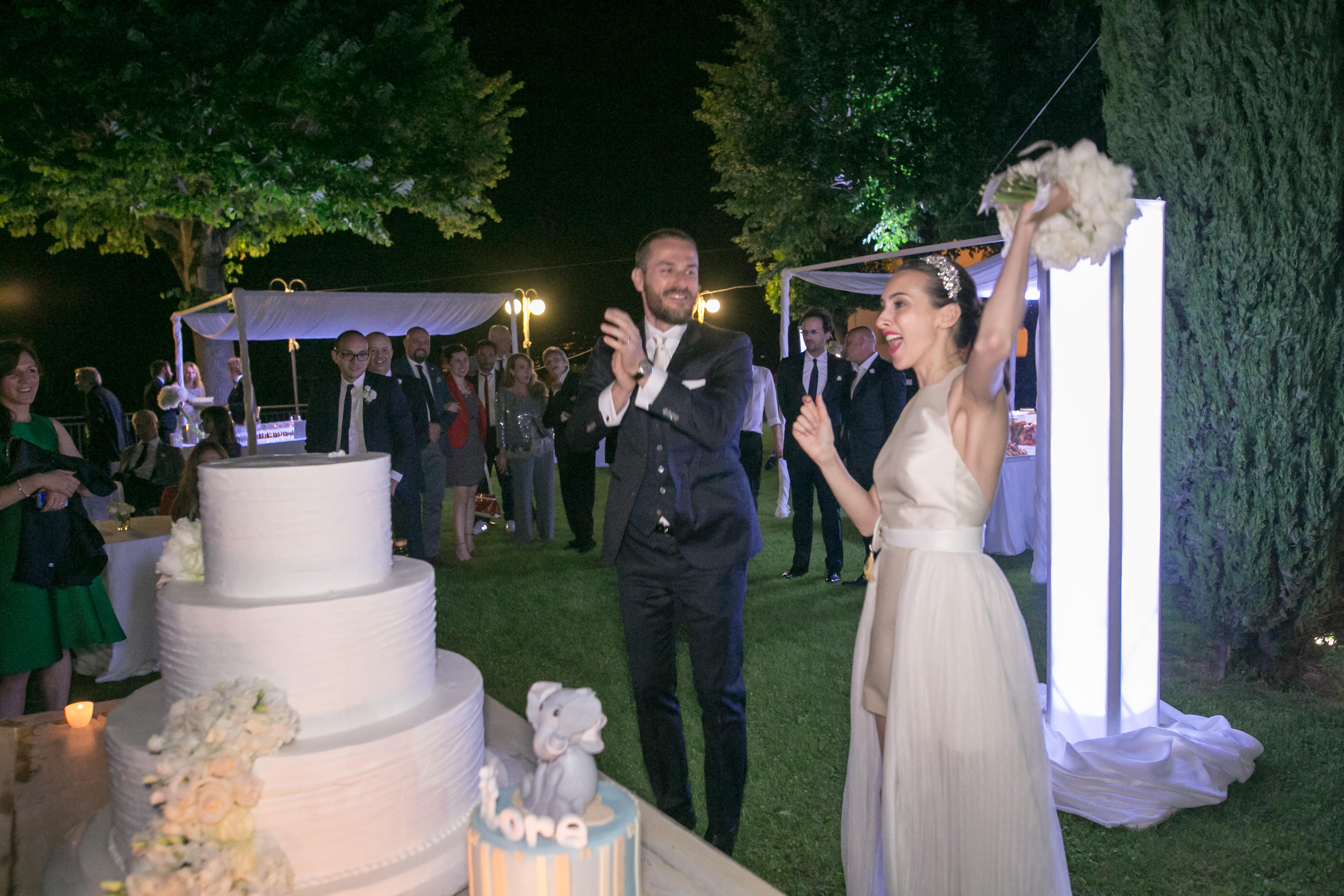 0026_gilberti_ricca_castello_lago_iseo_fotografi_matrimonio
