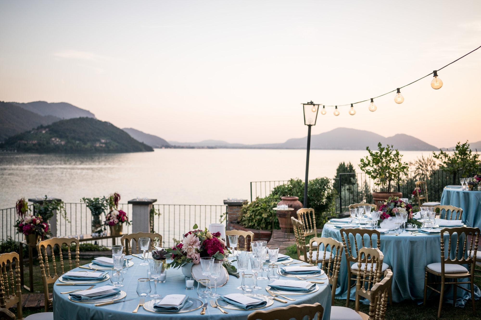 0026_gilberti_ricca_castello_oldofredi_montisola_fotografi_matrimonio