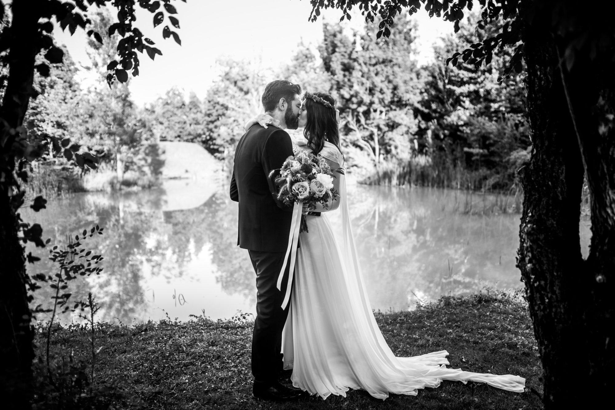 0026_gilberti_ricca_convento_annunciata_fotografi_matrimonio