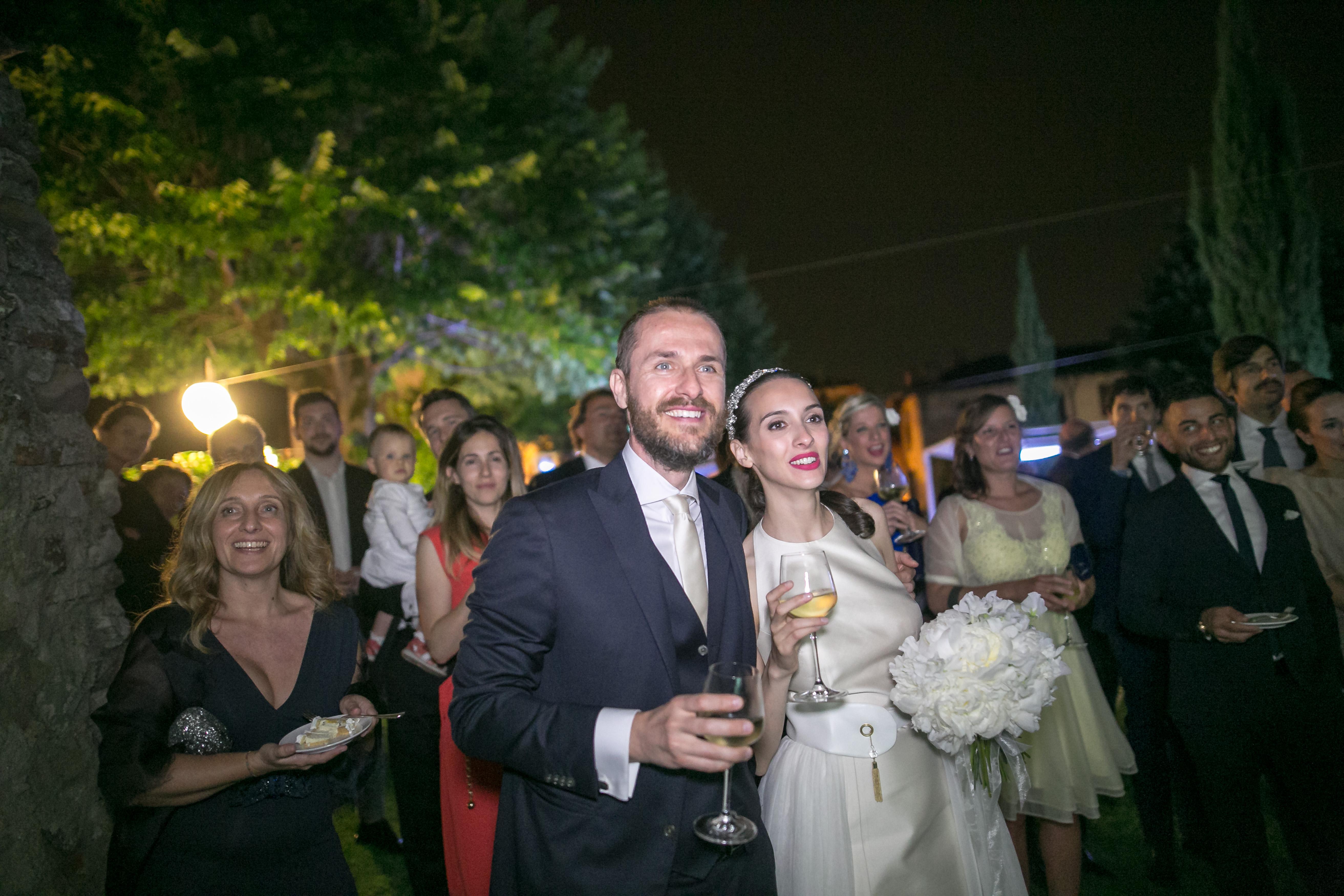 0027_gilberti_ricca_castello_lago_iseo_fotografi_matrimonio