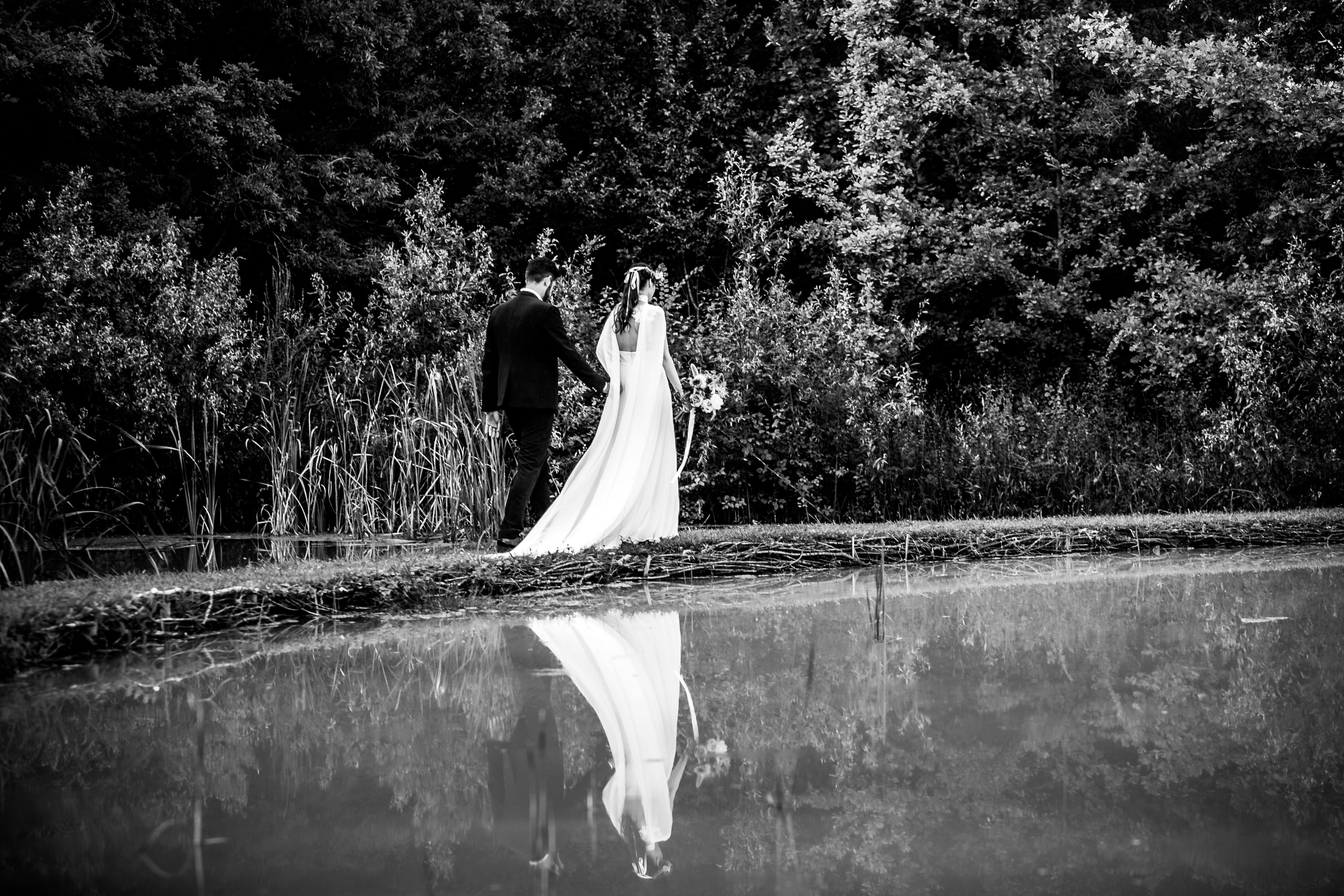 0027_gilberti_ricca_convento_annunciata_fotografi_matrimonio