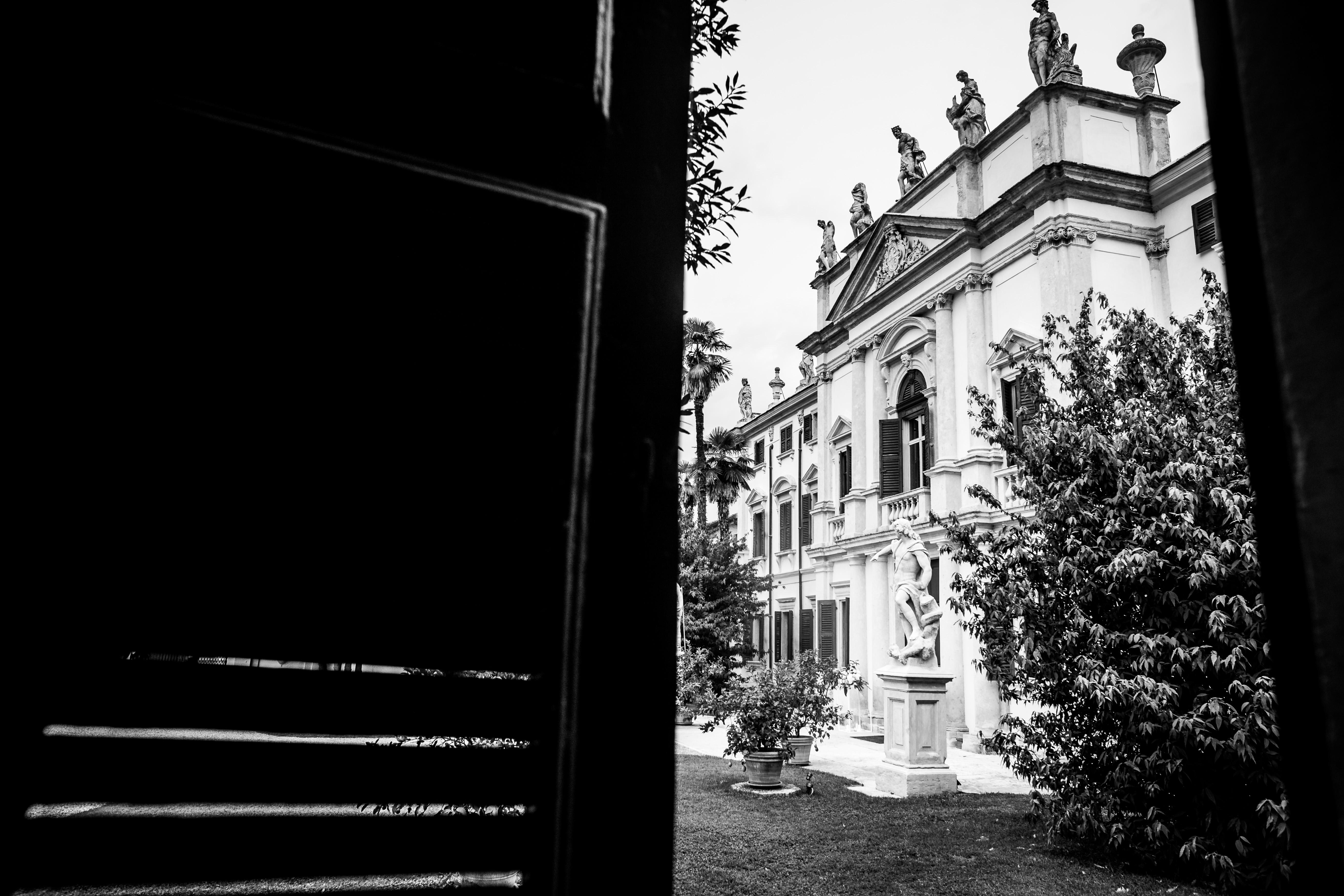 0027_gilberti_ricca_villa_mosconi_bertani_fotografi_matrimonio