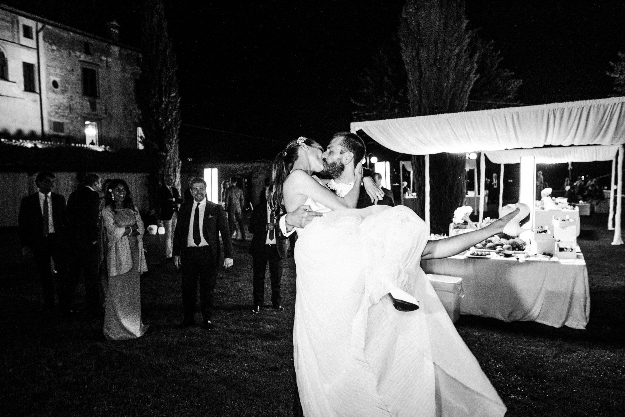 0028_gilberti_ricca_castello_lago_iseo_fotografi_matrimonio