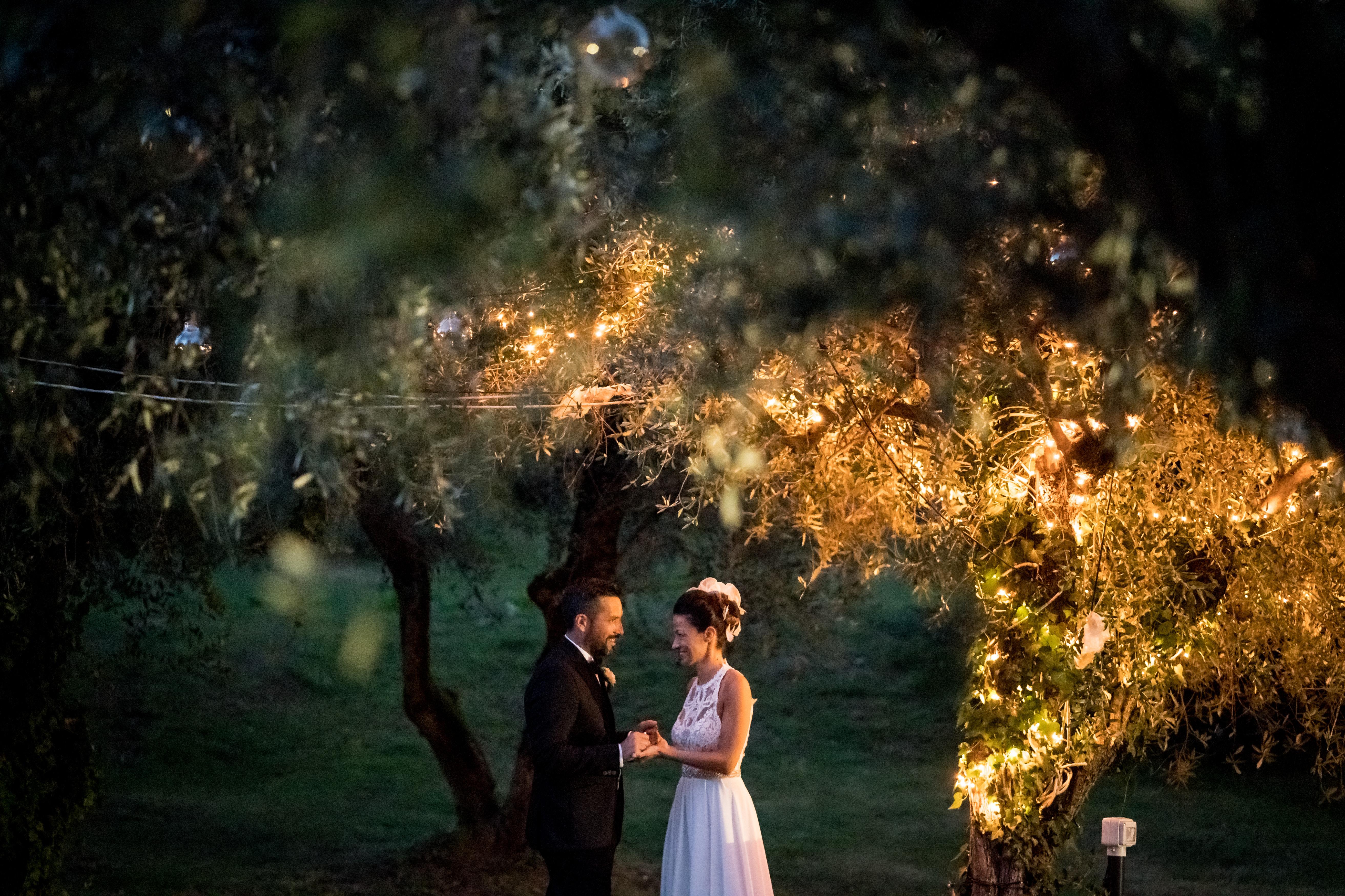 0028_gilberti_ricca_castello_oldofredi_montisola_fotografi_matrimonio