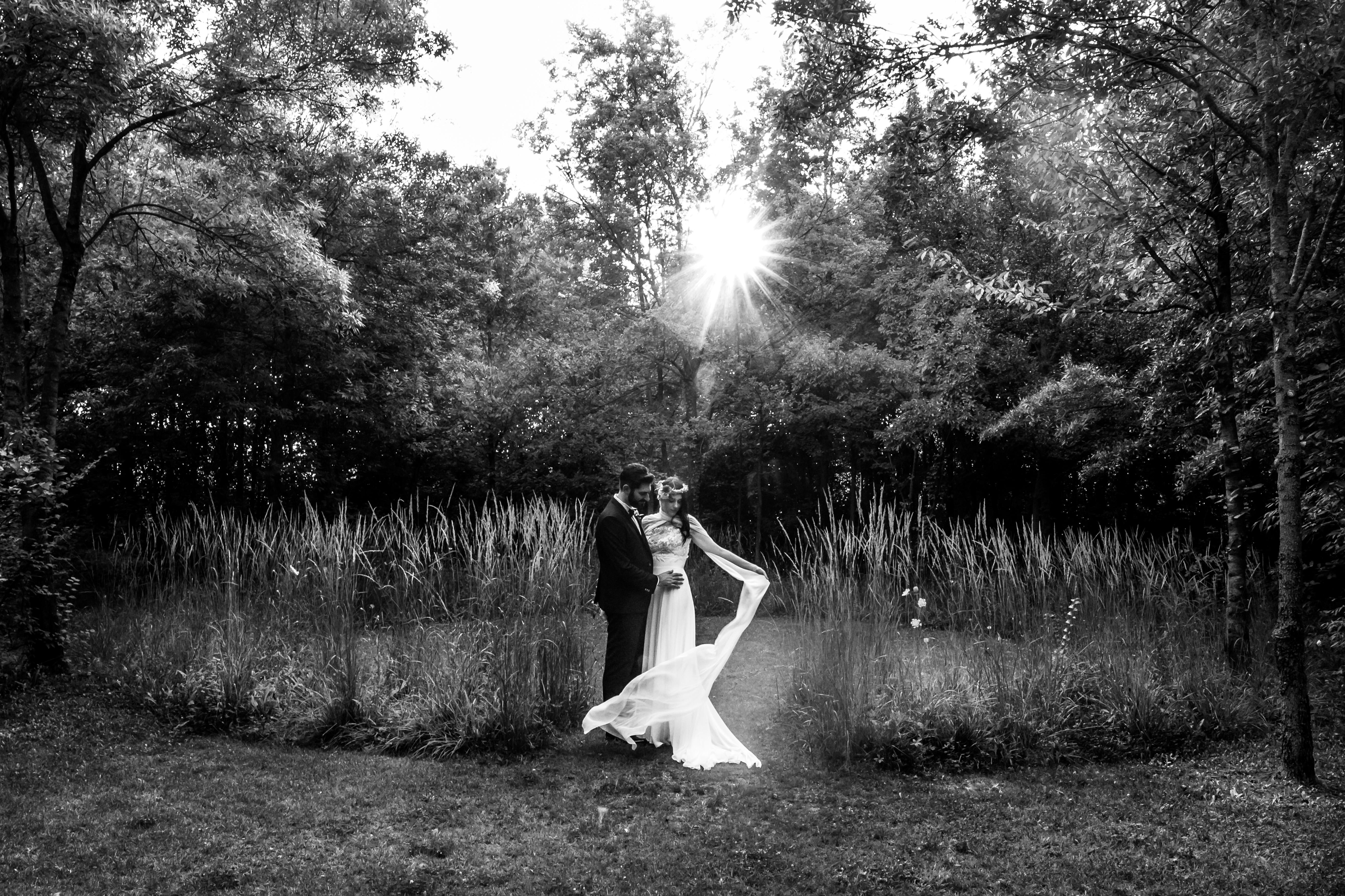 0028_gilberti_ricca_convento_annunciata_fotografi_matrimonio