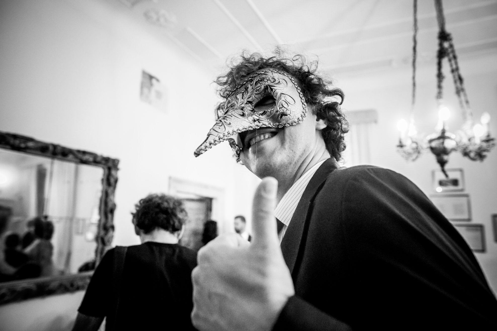 0028_gilberti_ricca_villa_mosconi_bertani_fotografi_matrimonio