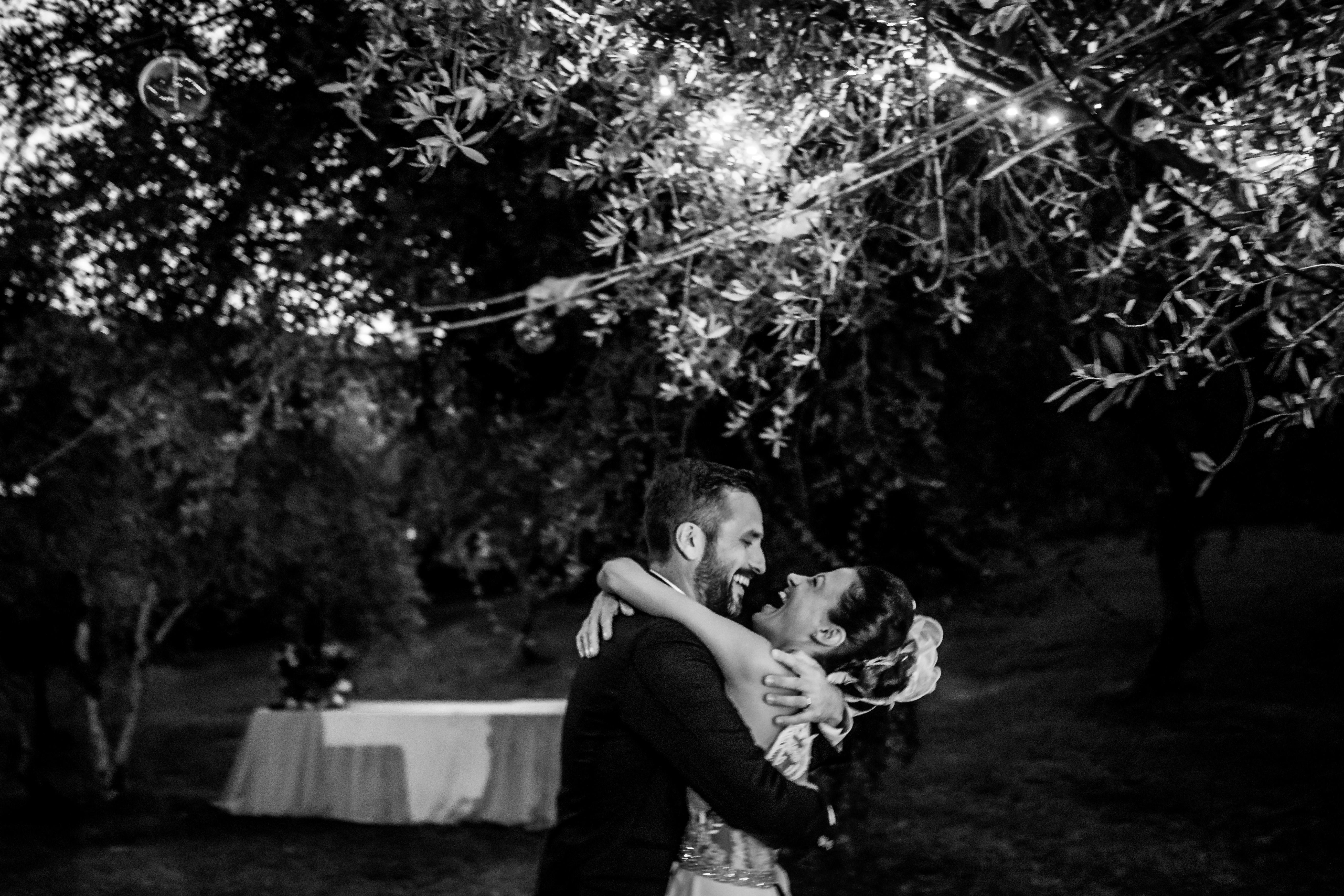 0029_gilberti_ricca_castello_oldofredi_montisola_fotografi_matrimonio