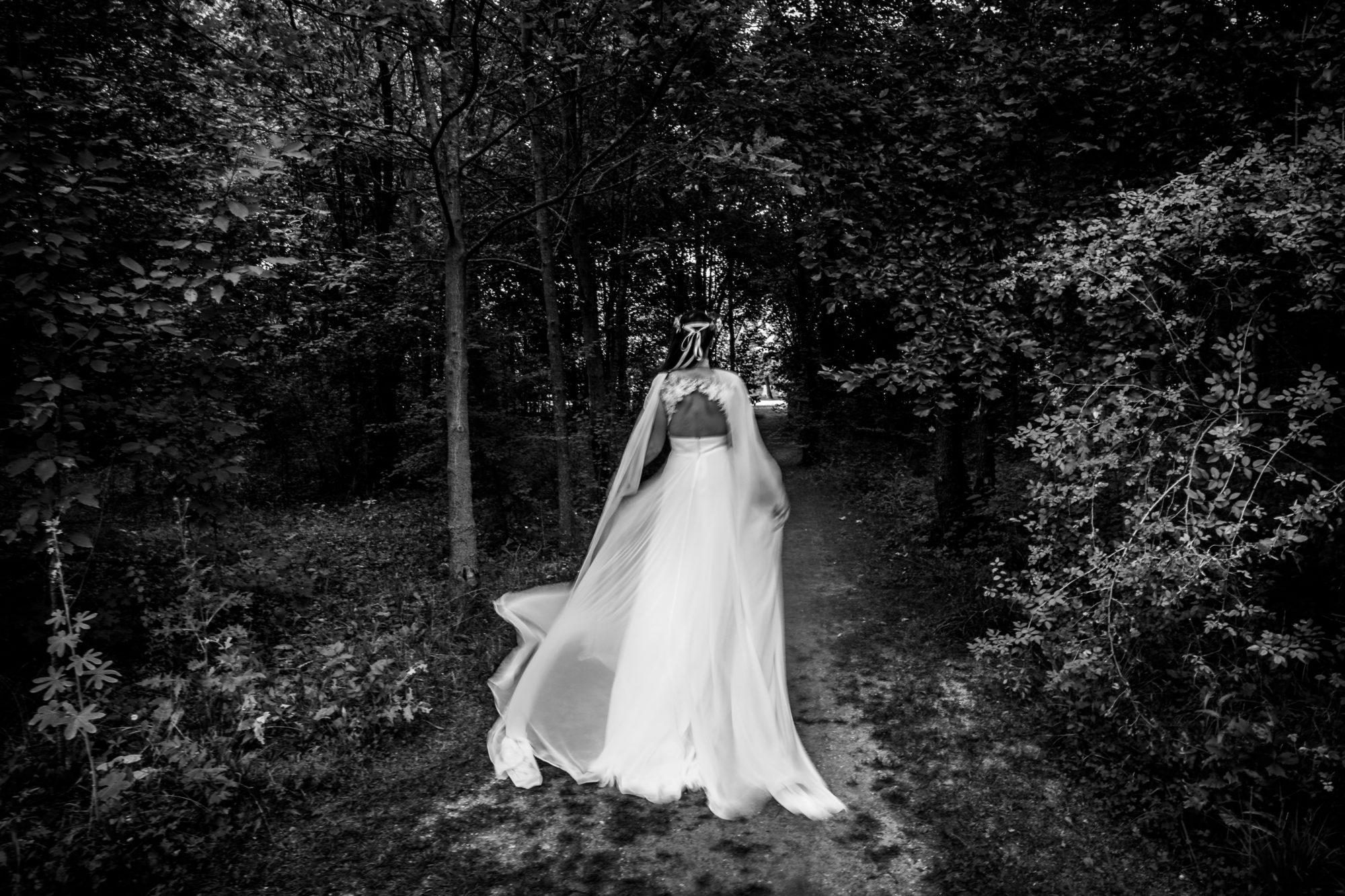 0029_gilberti_ricca_convento_annunciata_fotografi_matrimonio