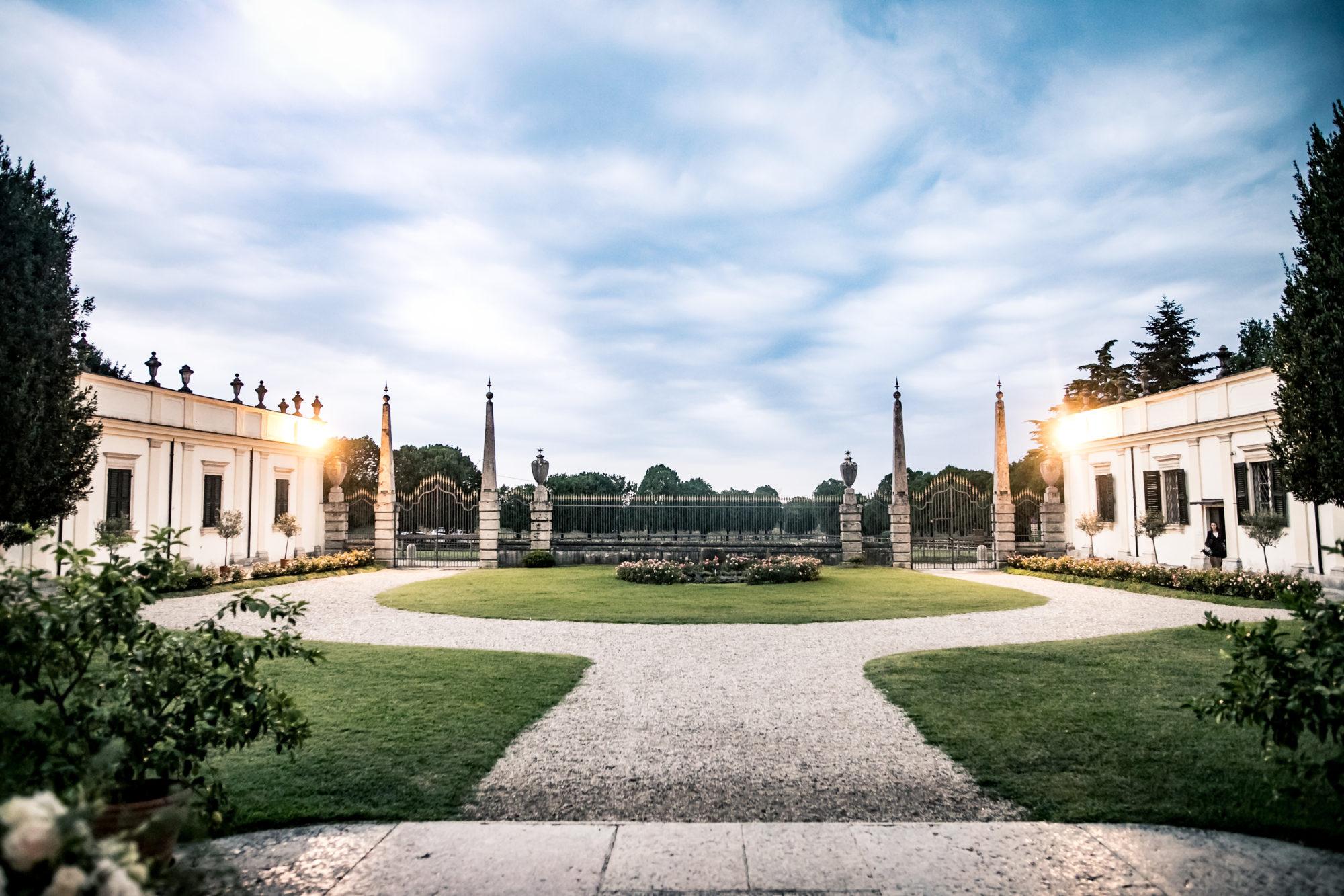 0029_gilberti_ricca_villa_mosconi_bertani_fotografi_matrimonio