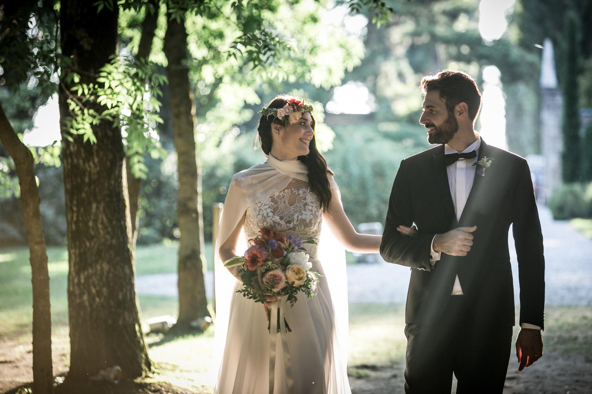 0030_gilberti_ricca_convento_annunciata_fotografi_matrimonio