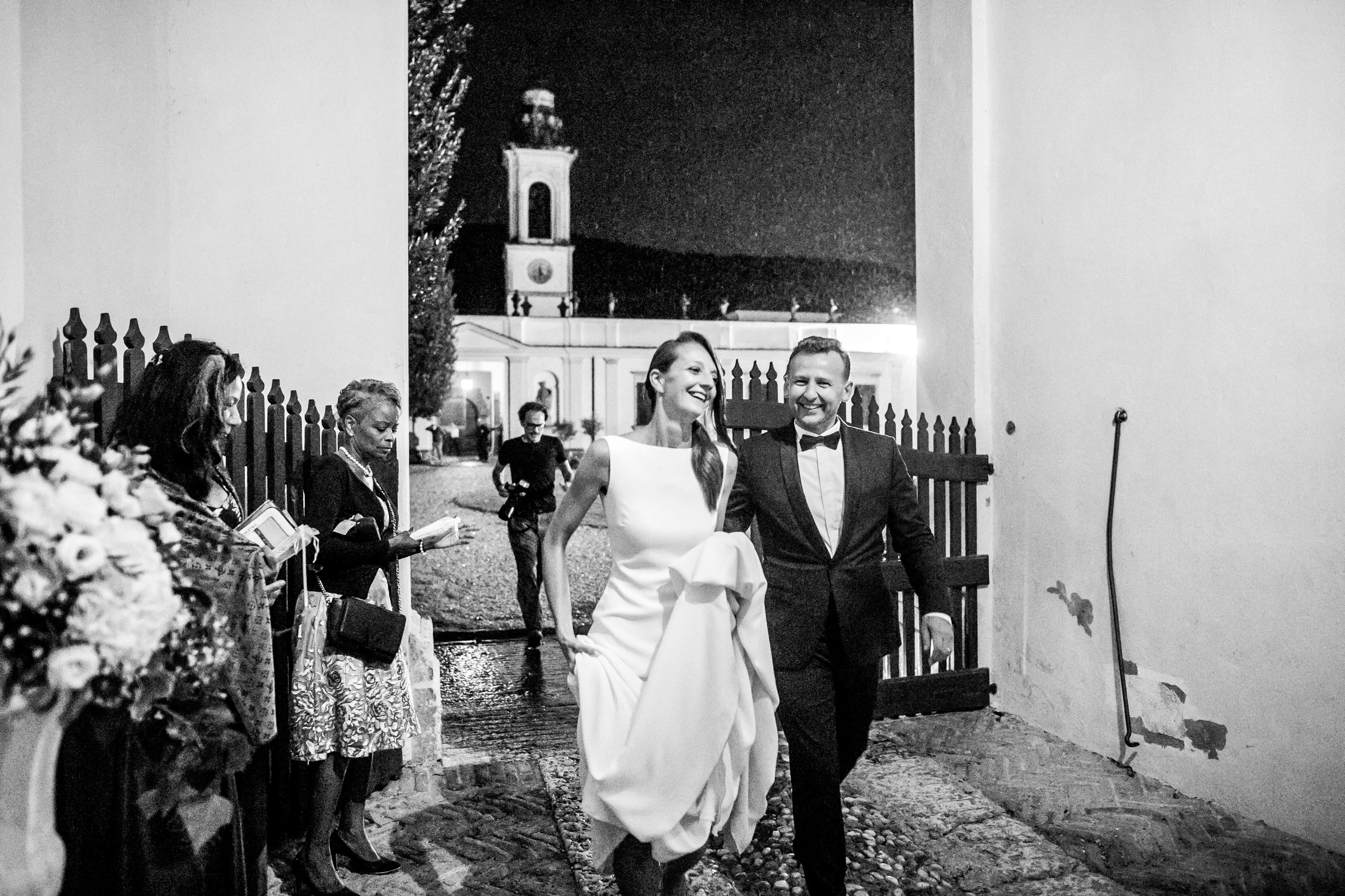 0030_gilberti_ricca_villa_mosconi_bertani_fotografi_matrimonio
