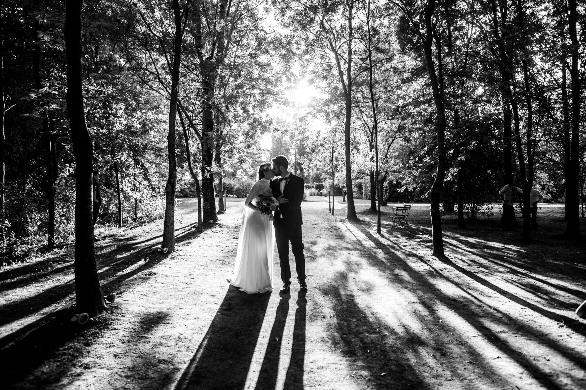 0031_gilberti_ricca_convento_annunciata_fotografi_matrimonio