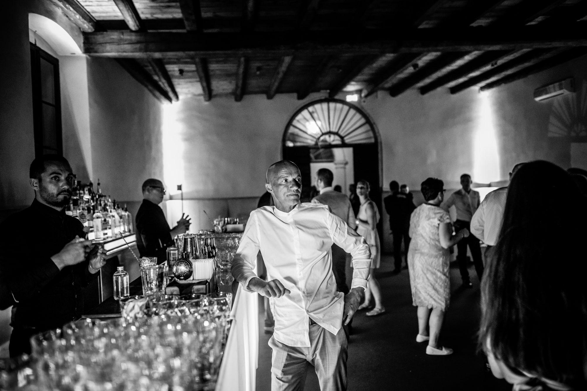 0032_gilberti_ricca_villa_mosconi_bertani_fotografi_matrimonio