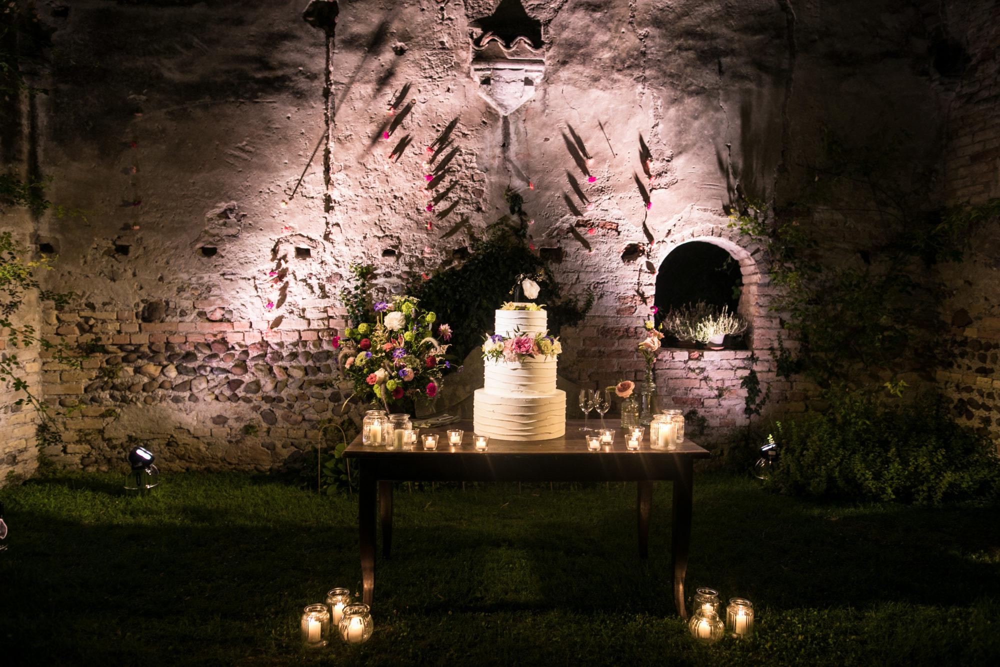 0033_gilberti_ricca_convento_annunciata_fotografi_matrimonio