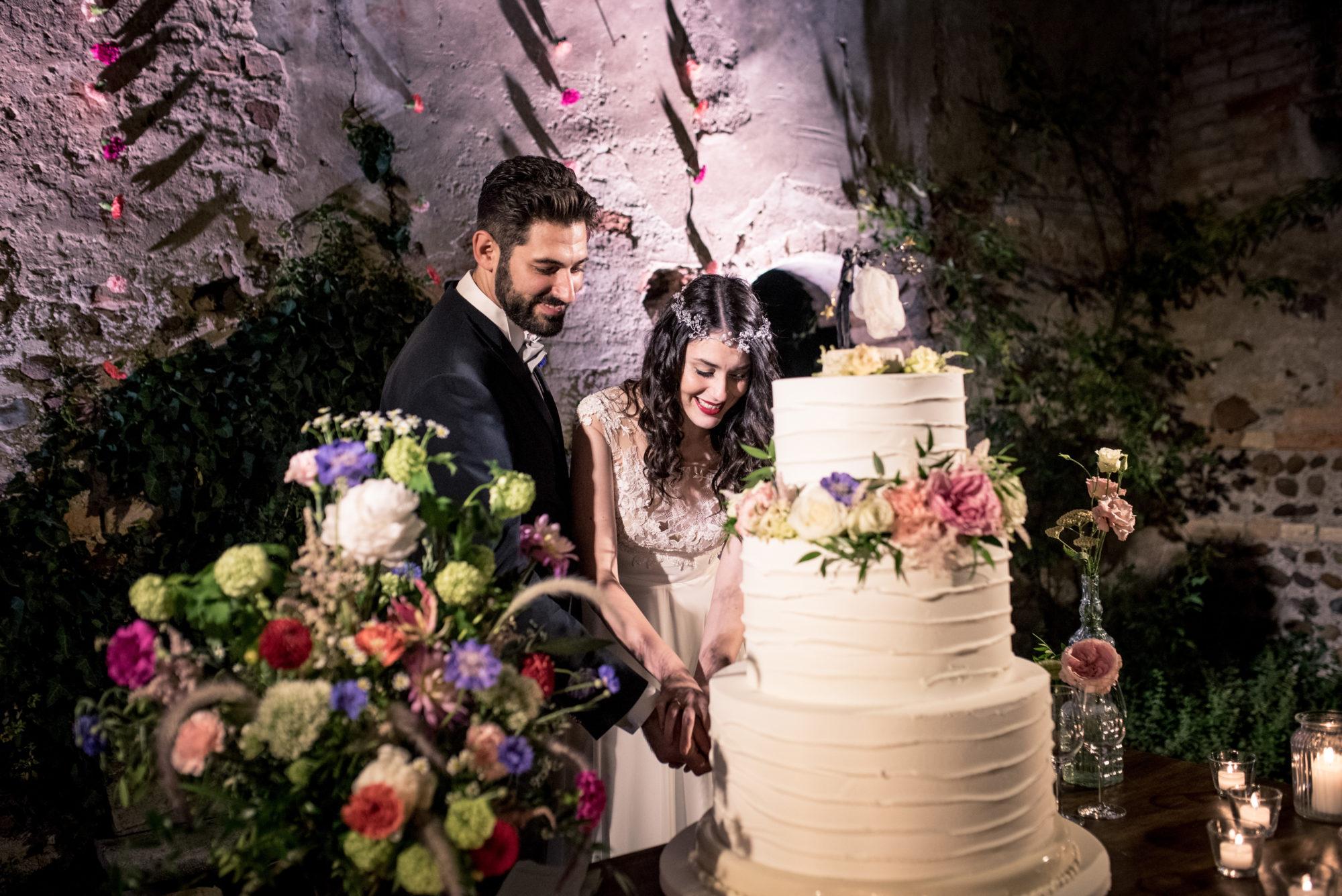 0034_gilberti_ricca_convento_annunciata_fotografi_matrimonio