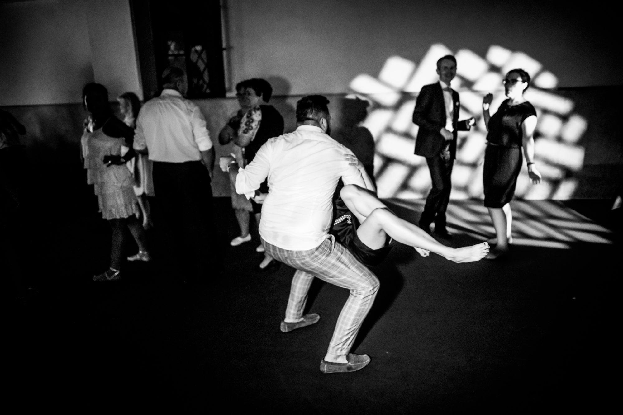 0034_gilberti_ricca_villa_mosconi_bertani_fotografi_matrimonio