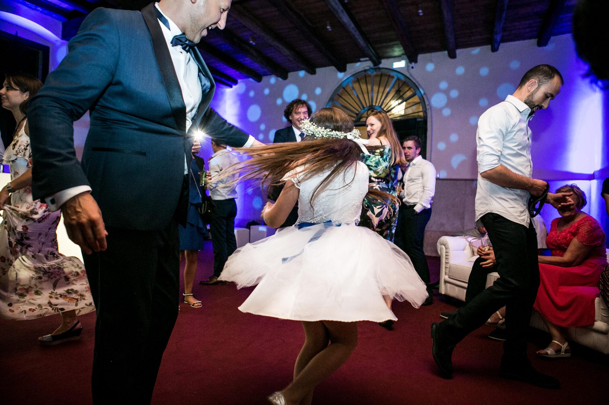 0035_gilberti_ricca_villa_mosconi_bertani_fotografi_matrimonio