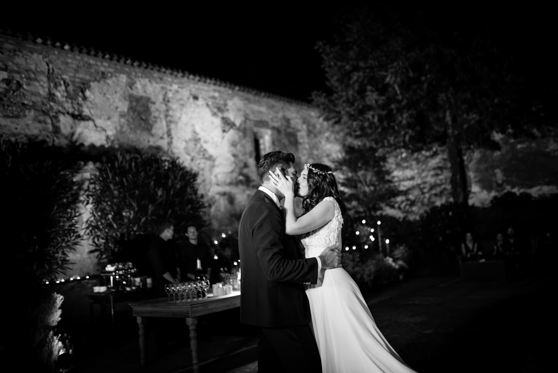 0036_gilberti_ricca_convento_annunciata_fotografi_matrimonio