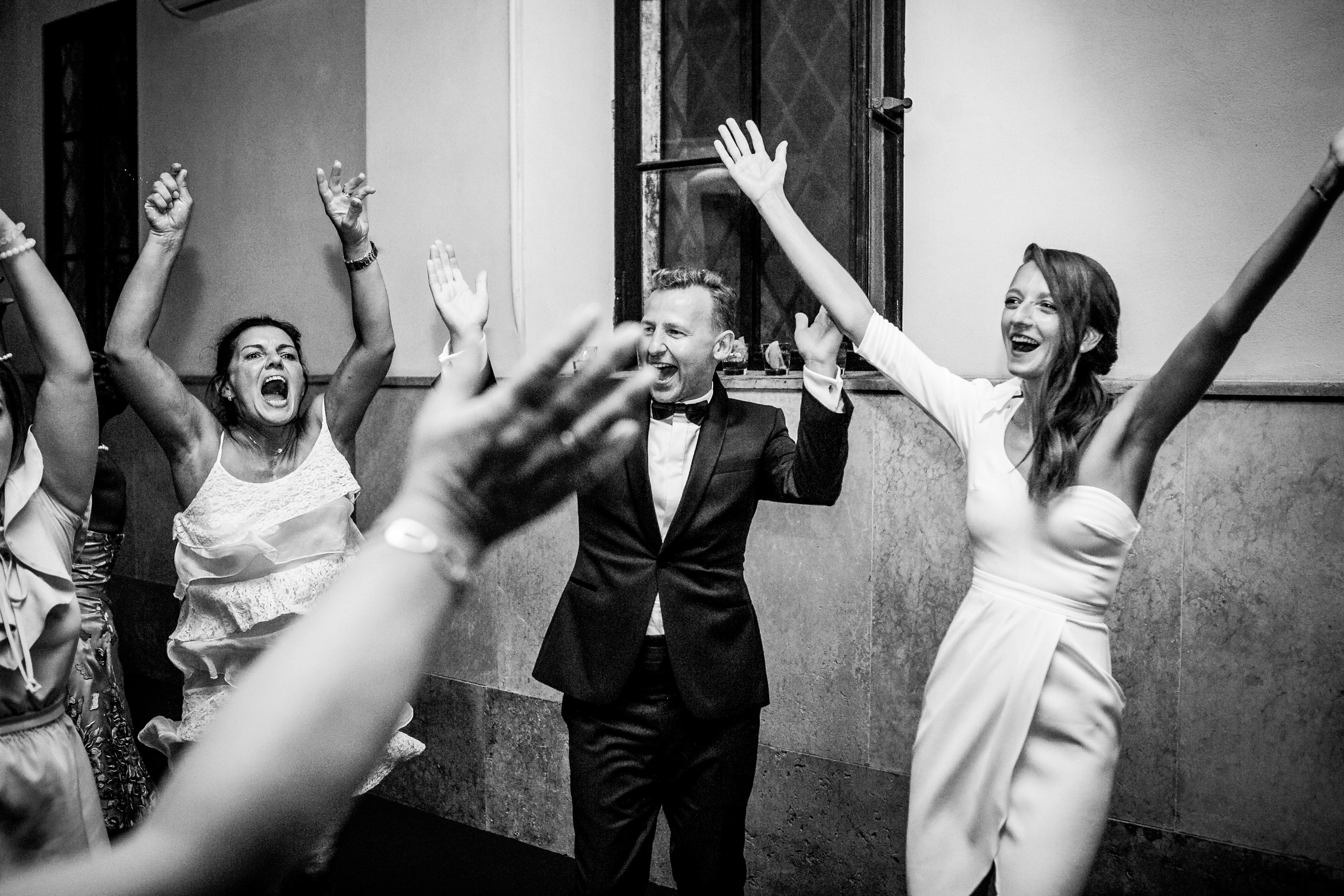 0036_gilberti_ricca_villa_mosconi_bertani_fotografi_matrimonio