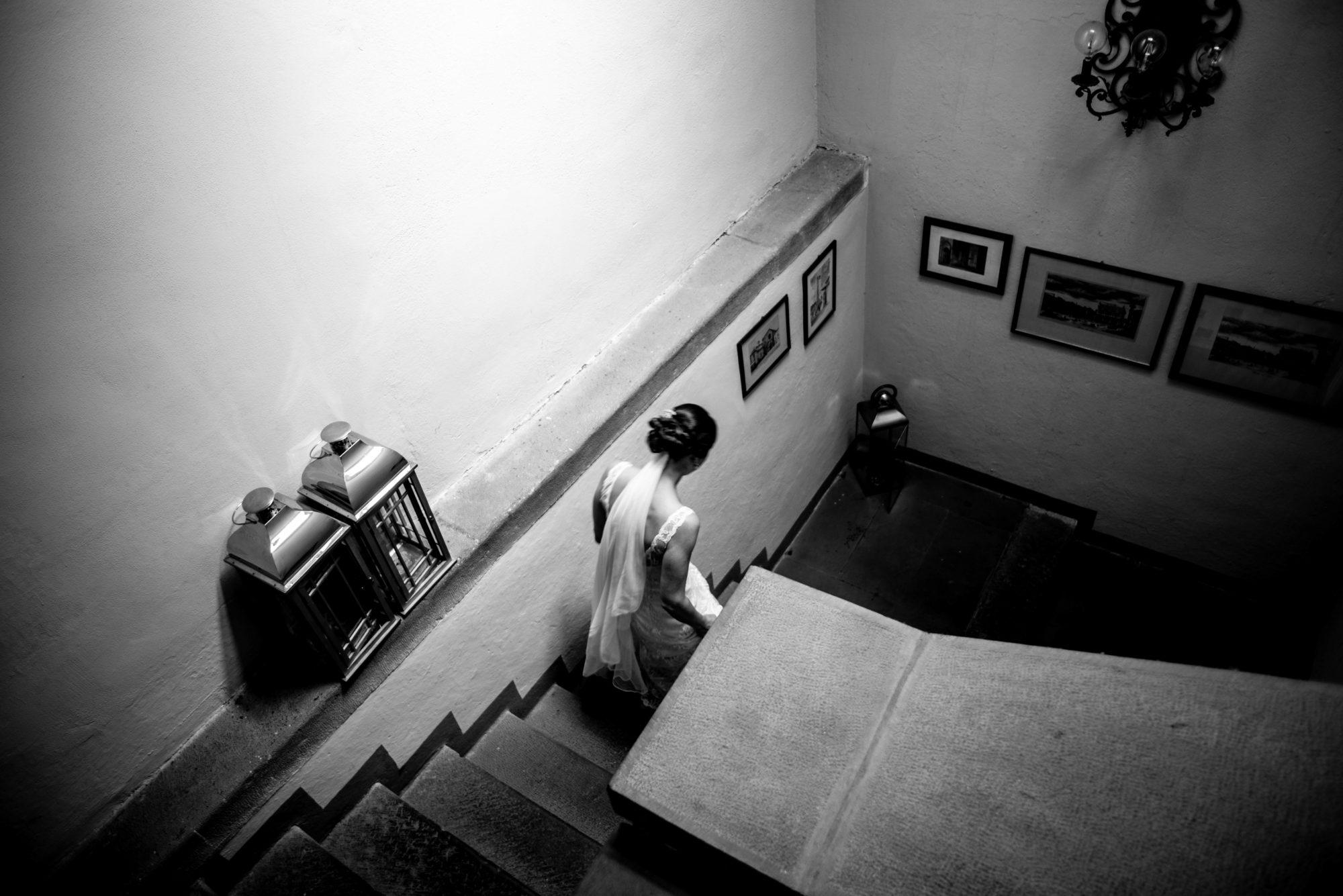 011gilbertiricca_castellooldofredi_fotografomatrimonio__2016