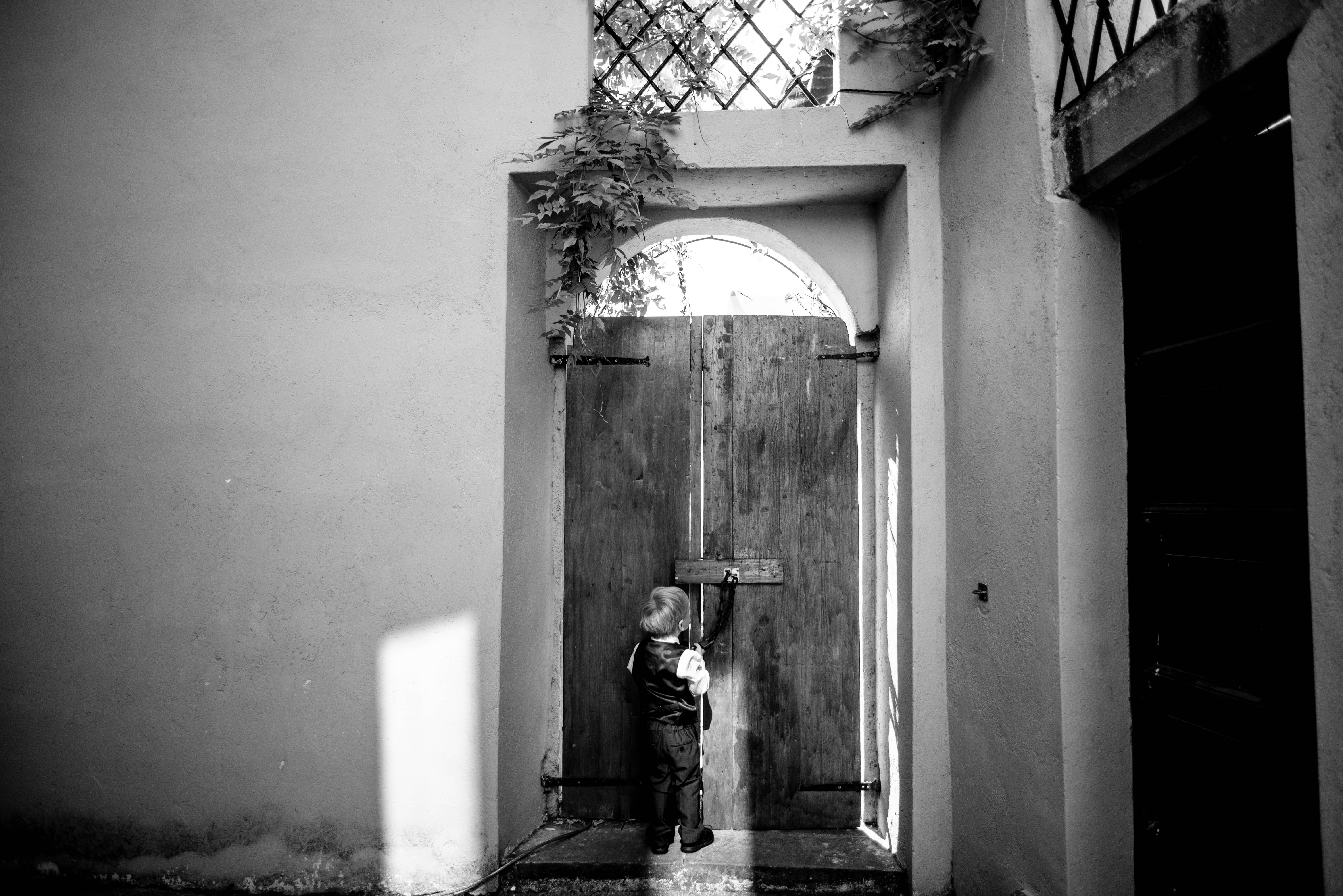 013gilbertiricca_castellooldofredi_fotografomatrimonio__2016_COPERTINA