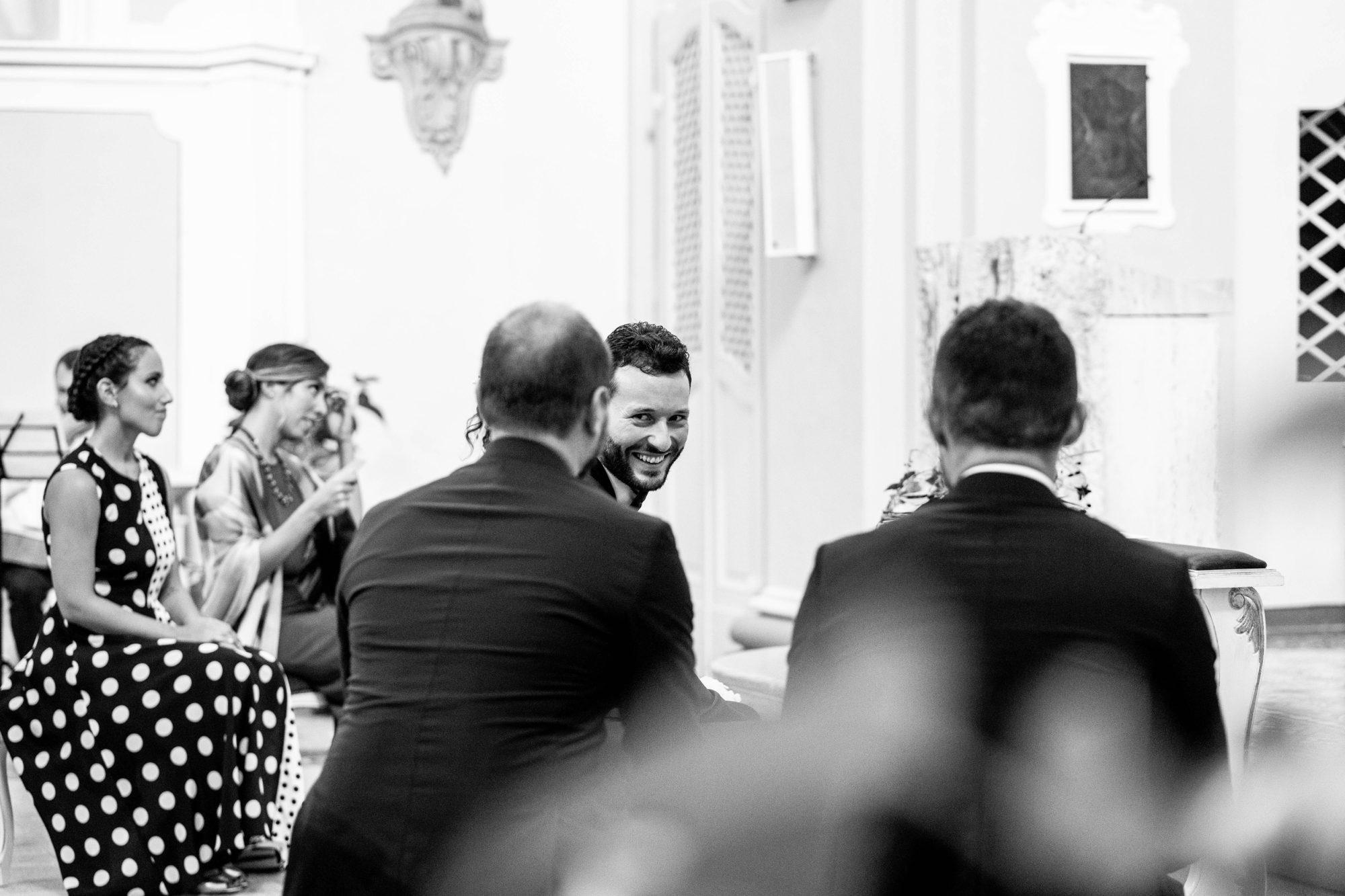 016gilbertiricca_castellodipaderna_fotografomatrimonio_2017
