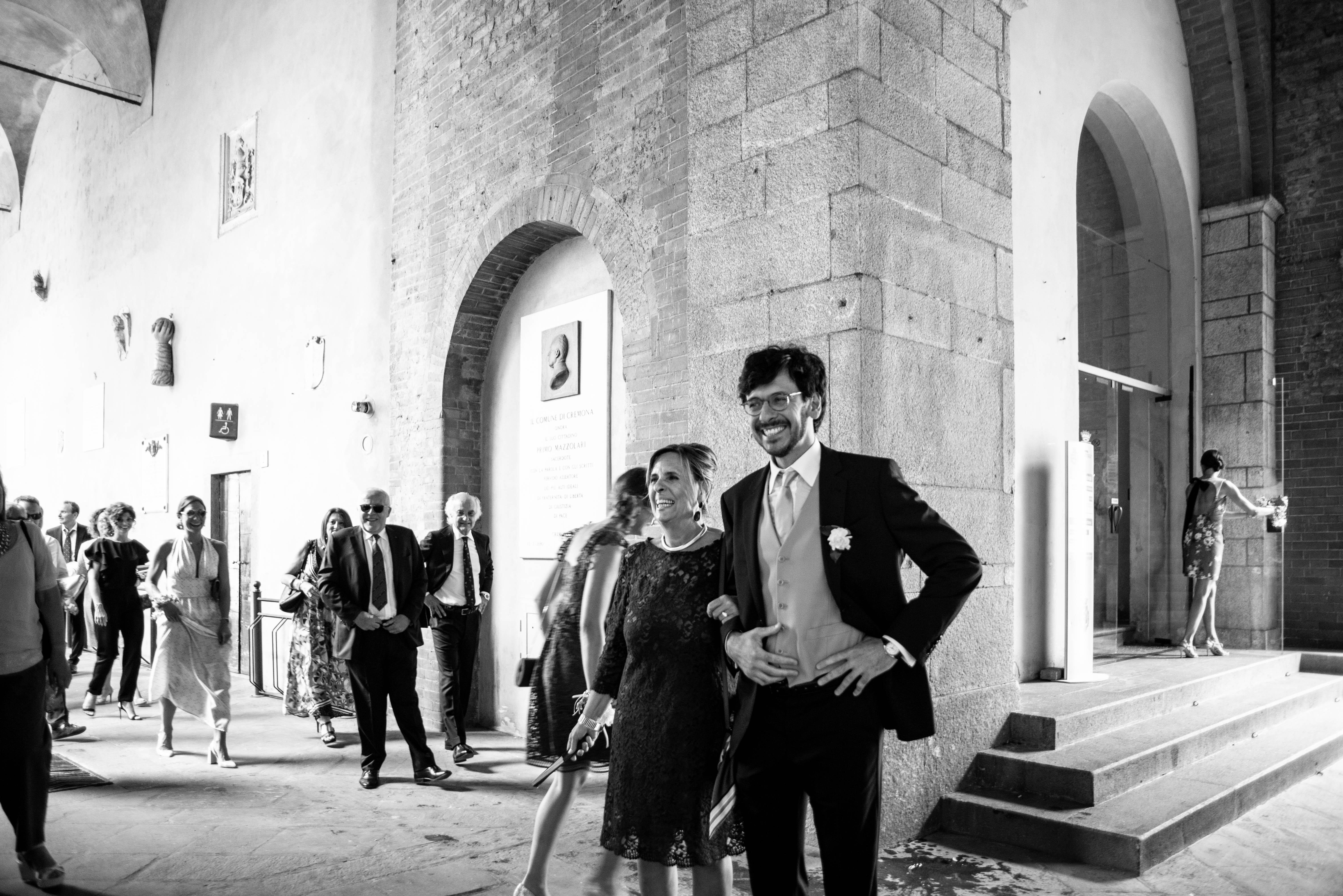 016gilbertiricca_villaaffaitati_fotogromatrimonio_2018