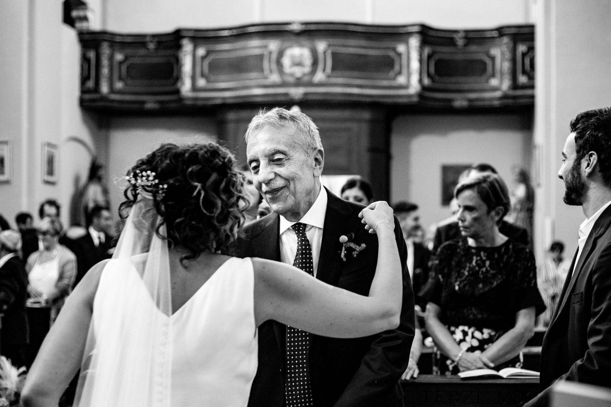 020gilbertiricca_castellodipaderna_fotografomatrimonio_2017